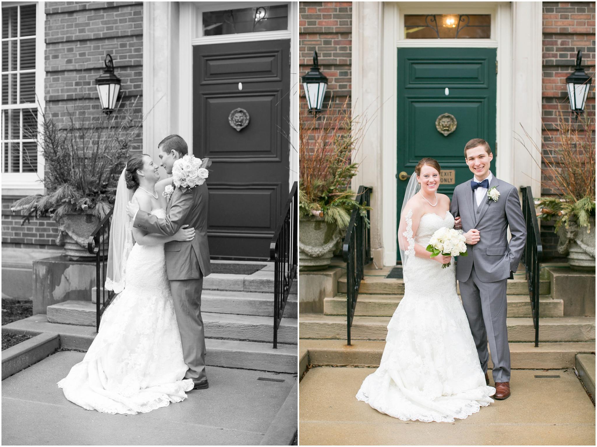 Madison_Club_Madison_Wisconsin_Wedding_Photographer_Spring_Rainy_Wedding_2620.jpg