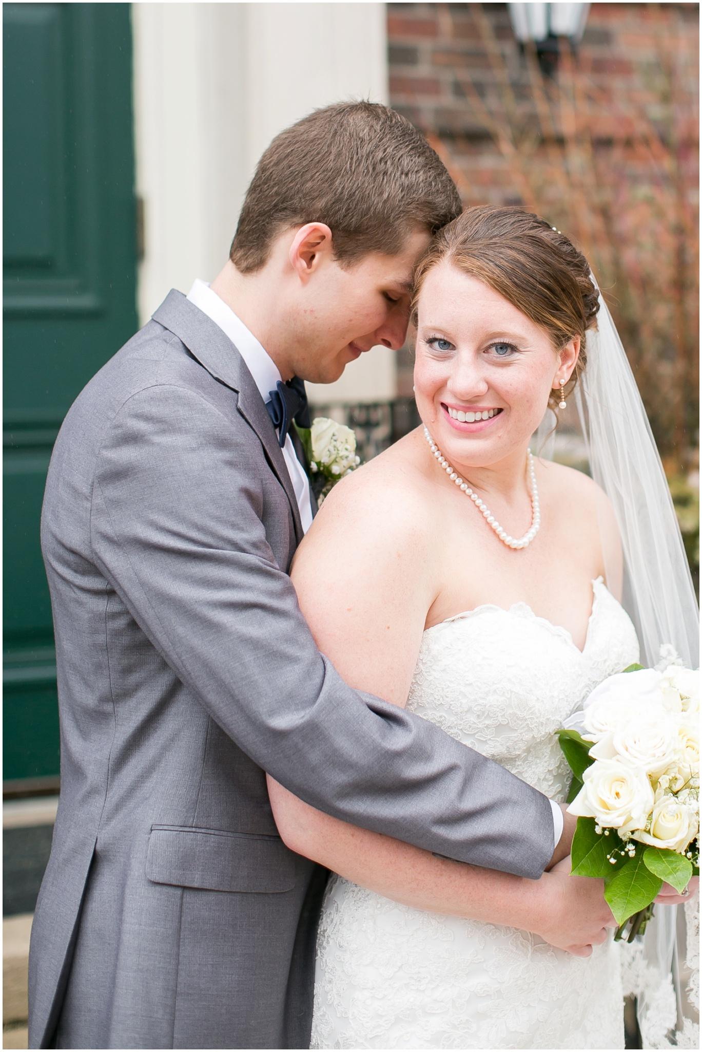Madison_Club_Madison_Wisconsin_Wedding_Photographer_Spring_Rainy_Wedding_2628.jpg