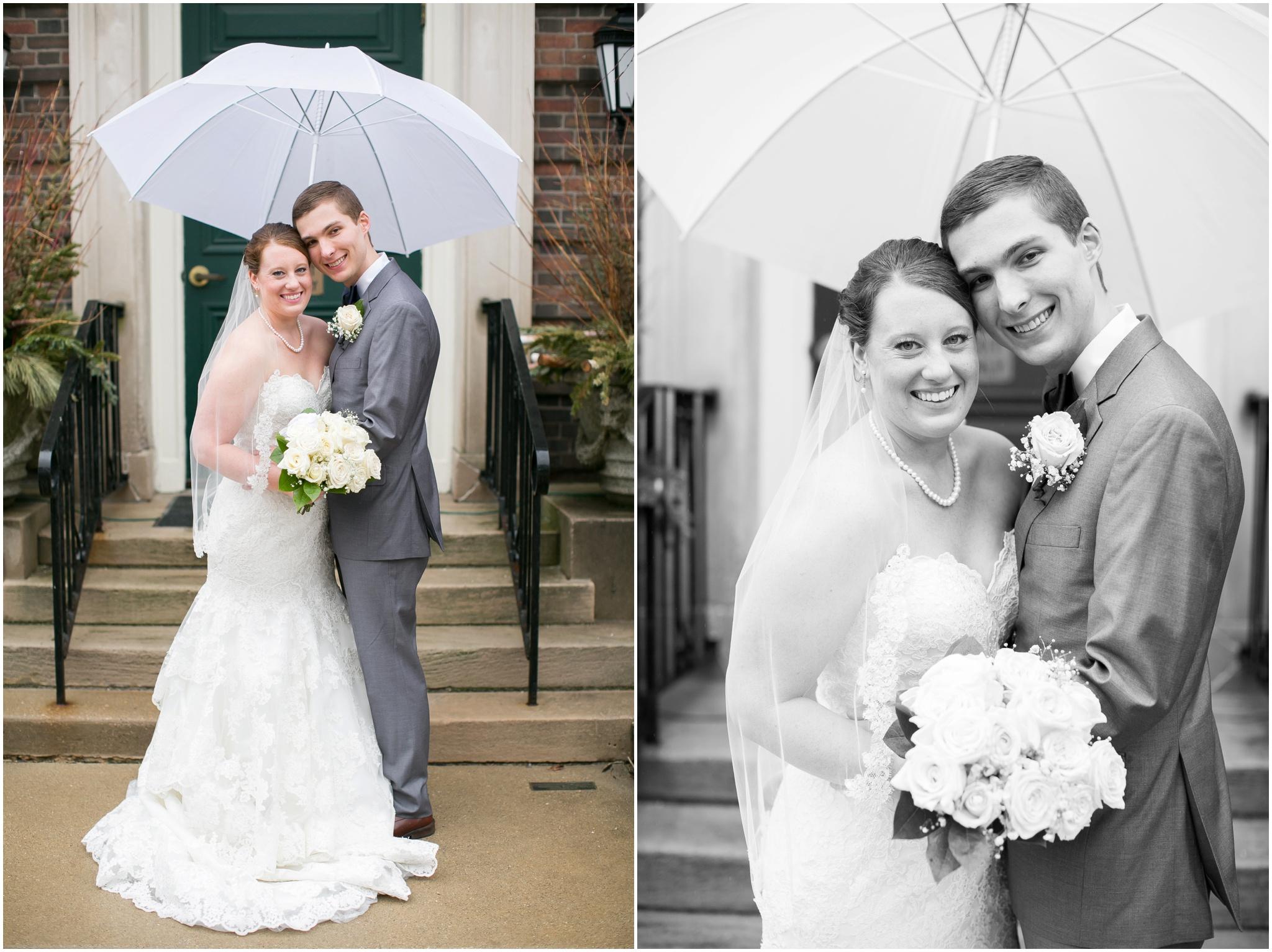Madison_Club_Madison_Wisconsin_Wedding_Photographer_Spring_Rainy_Wedding_2632.jpg