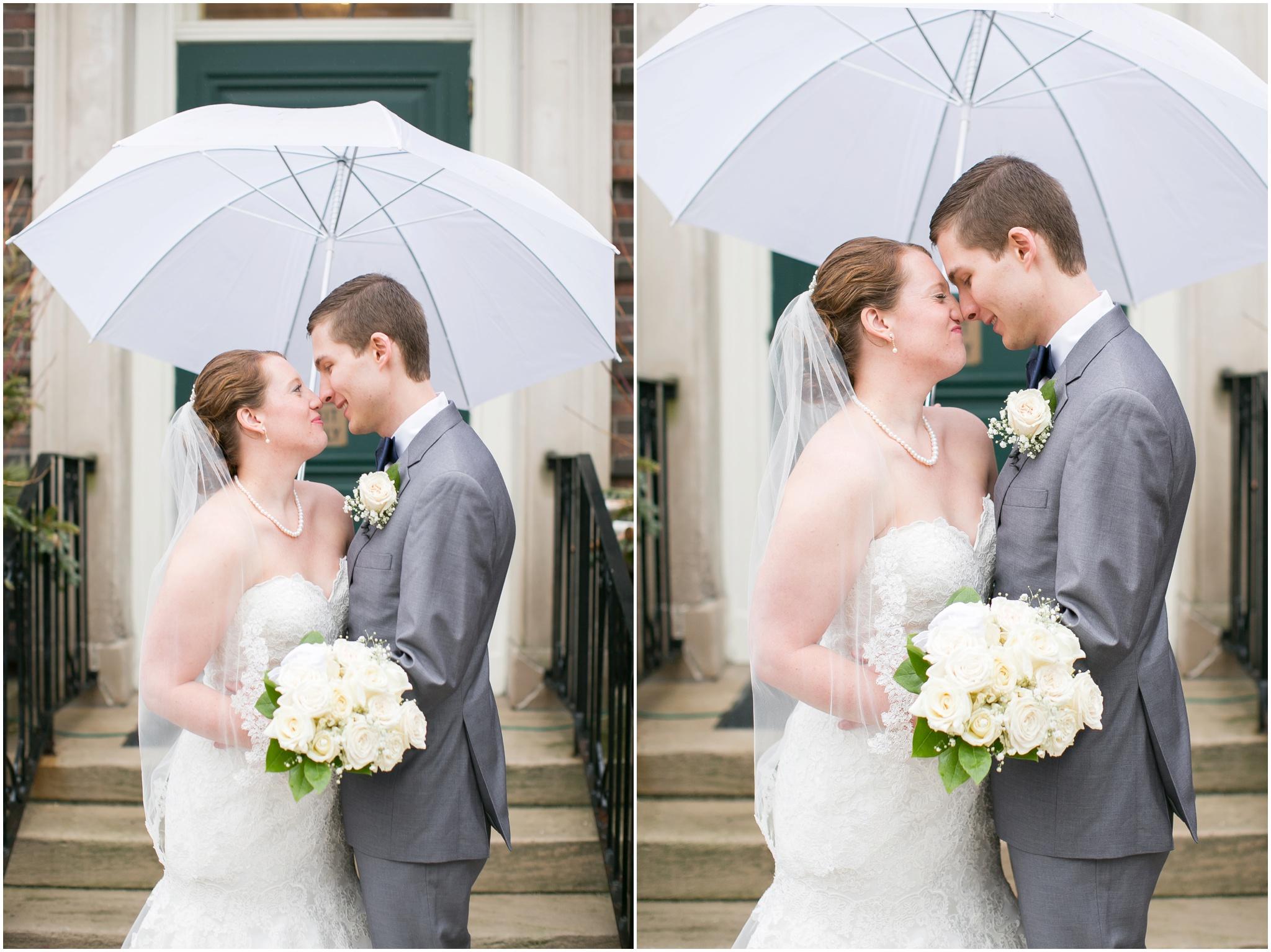 Madison_Club_Madison_Wisconsin_Wedding_Photographer_Spring_Rainy_Wedding_2633.jpg