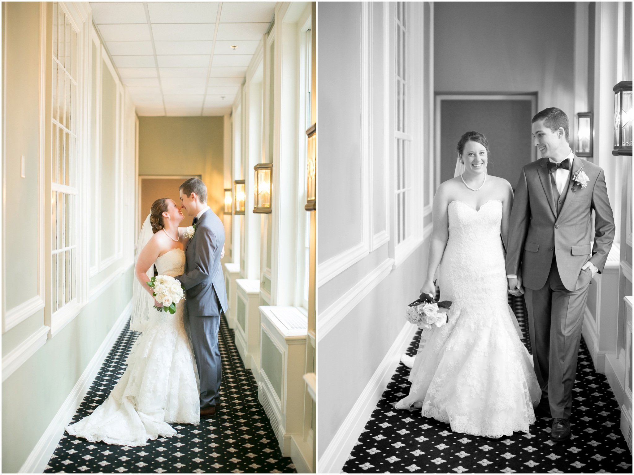 Madison_Club_Madison_Wisconsin_Wedding_Photographer_Spring_Rainy_Wedding_2640.jpg