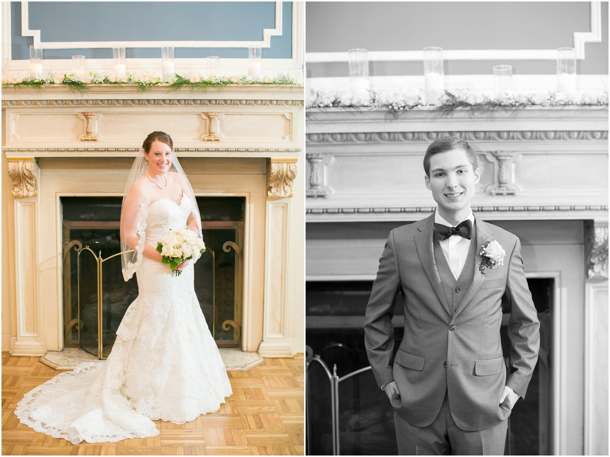 Madison_Club_Madison_Wisconsin_Wedding_Photographer_Spring_Rainy_Wedding_2645.jpg