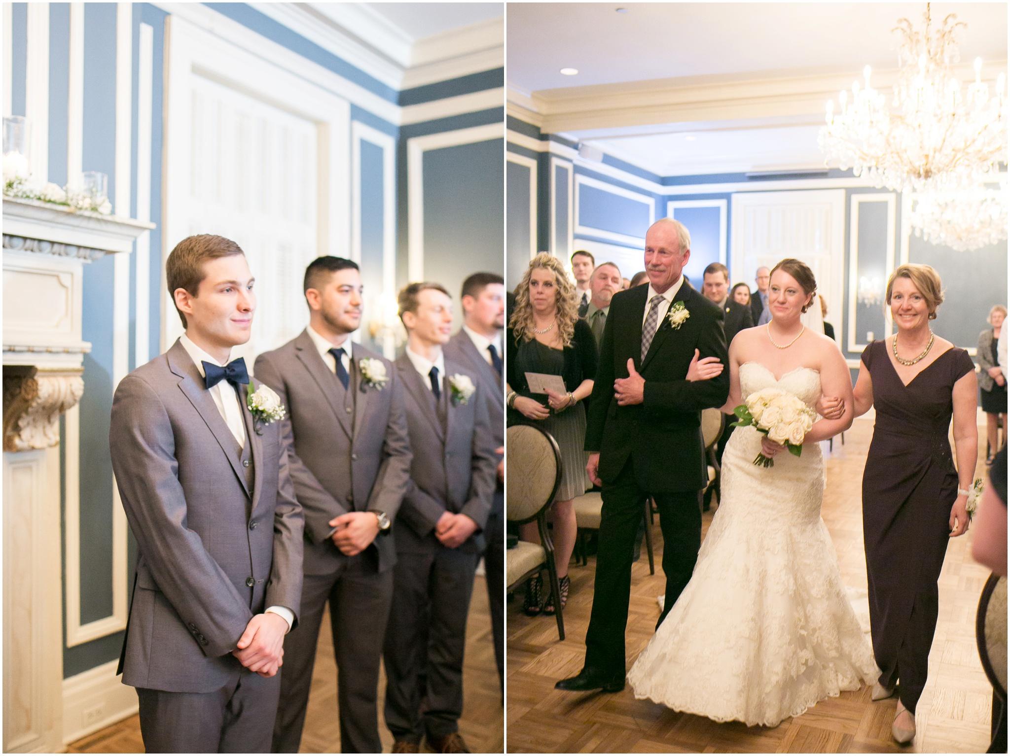 Madison_Club_Madison_Wisconsin_Wedding_Photographer_Spring_Rainy_Wedding_2648.jpg