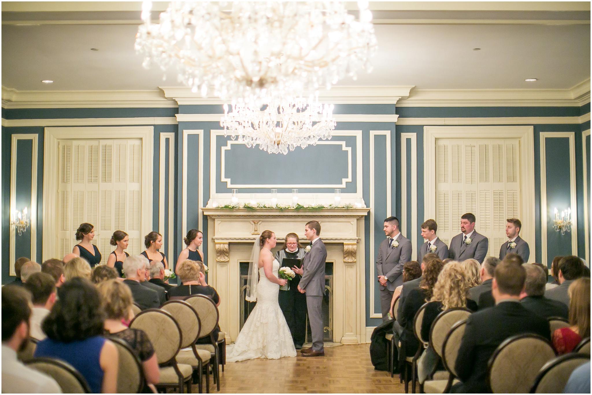 Madison_Club_Madison_Wisconsin_Wedding_Photographer_Spring_Rainy_Wedding_2650.jpg