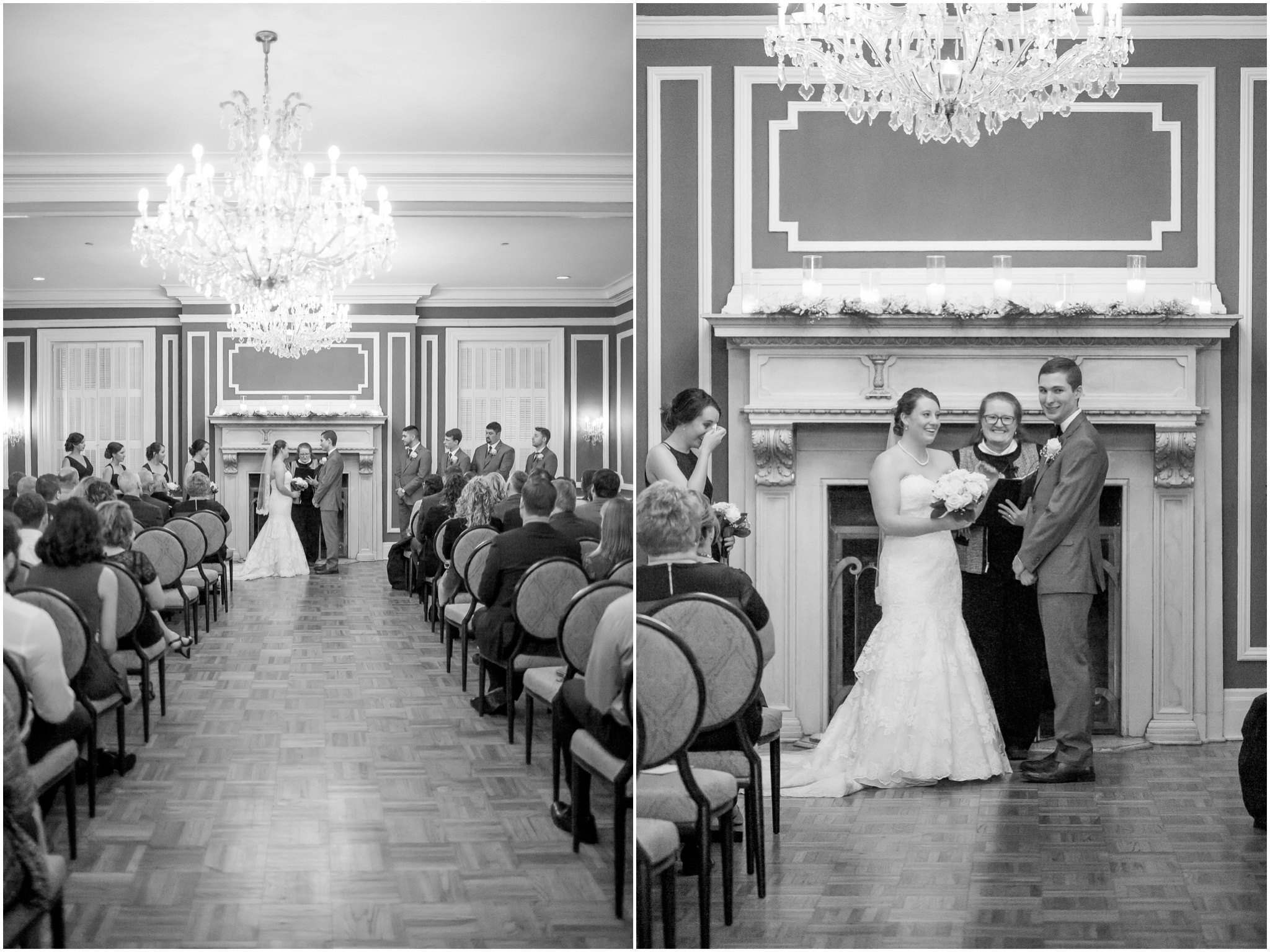 Madison_Club_Madison_Wisconsin_Wedding_Photographer_Spring_Rainy_Wedding_2651.jpg