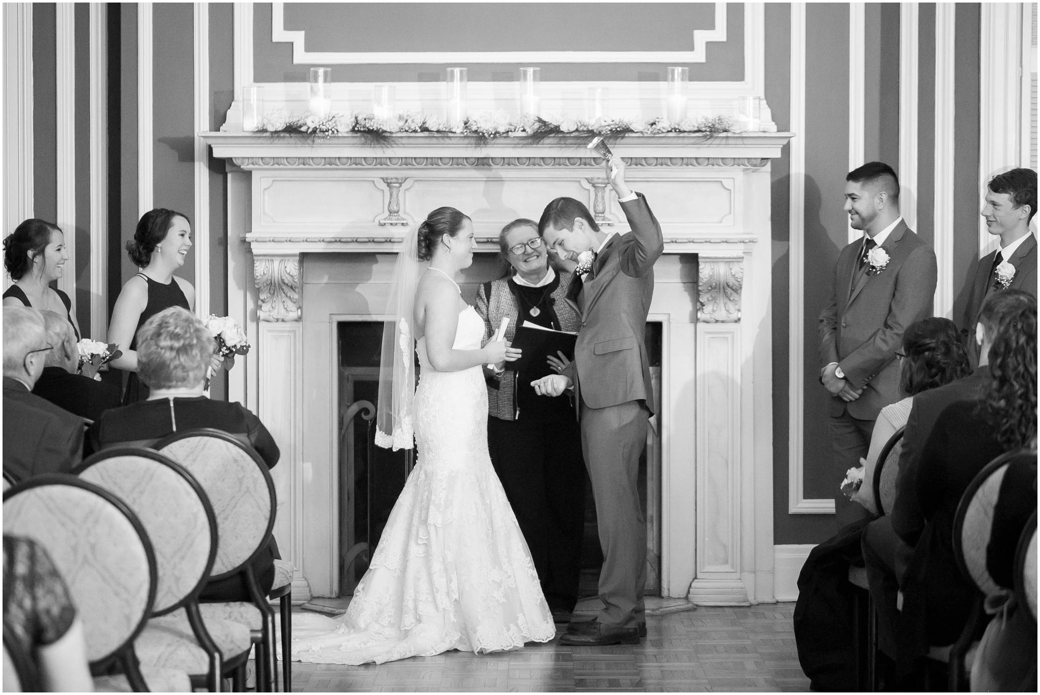 Madison_Club_Madison_Wisconsin_Wedding_Photographer_Spring_Rainy_Wedding_2653.jpg