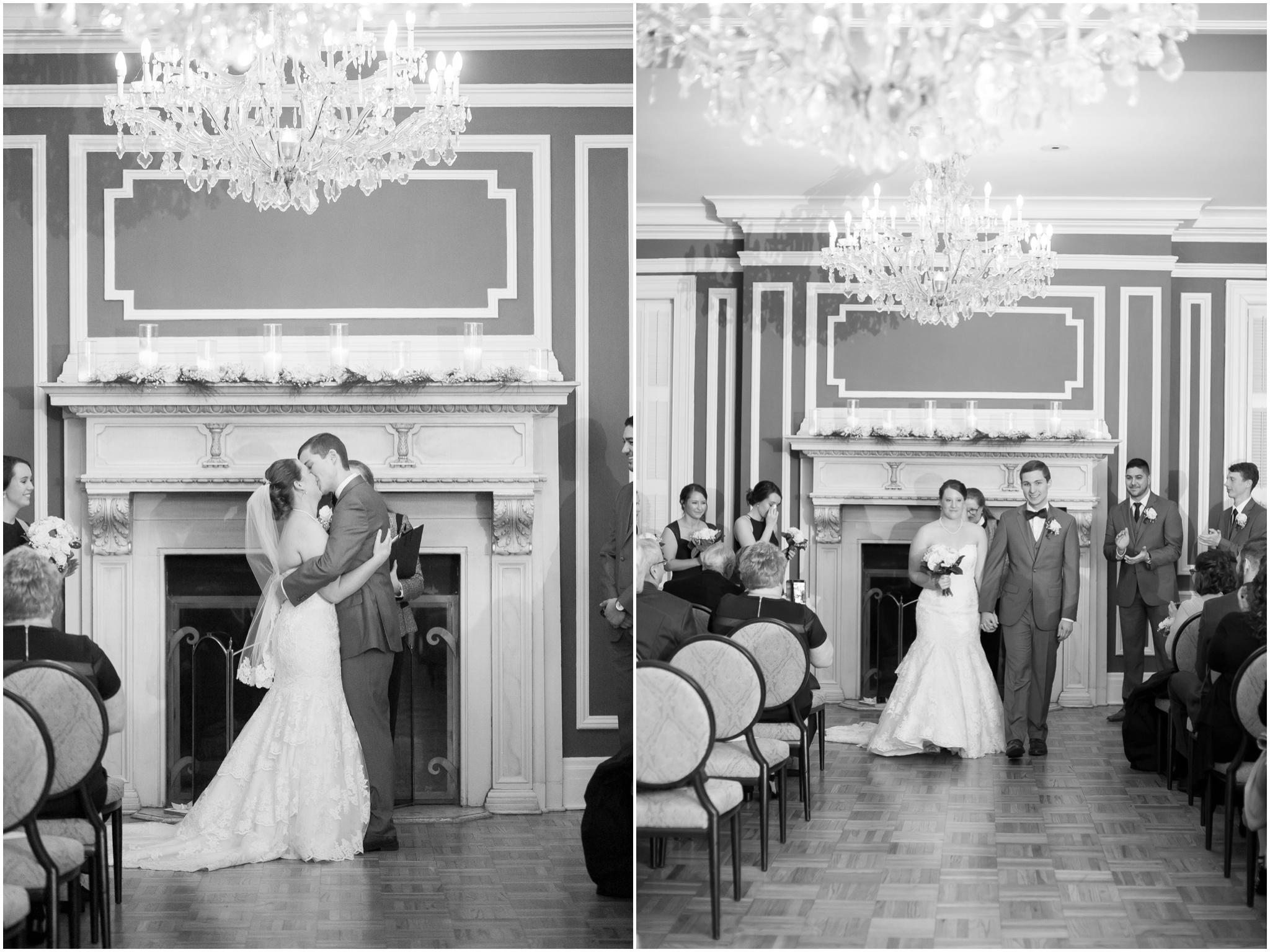 Madison_Club_Madison_Wisconsin_Wedding_Photographer_Spring_Rainy_Wedding_2655.jpg
