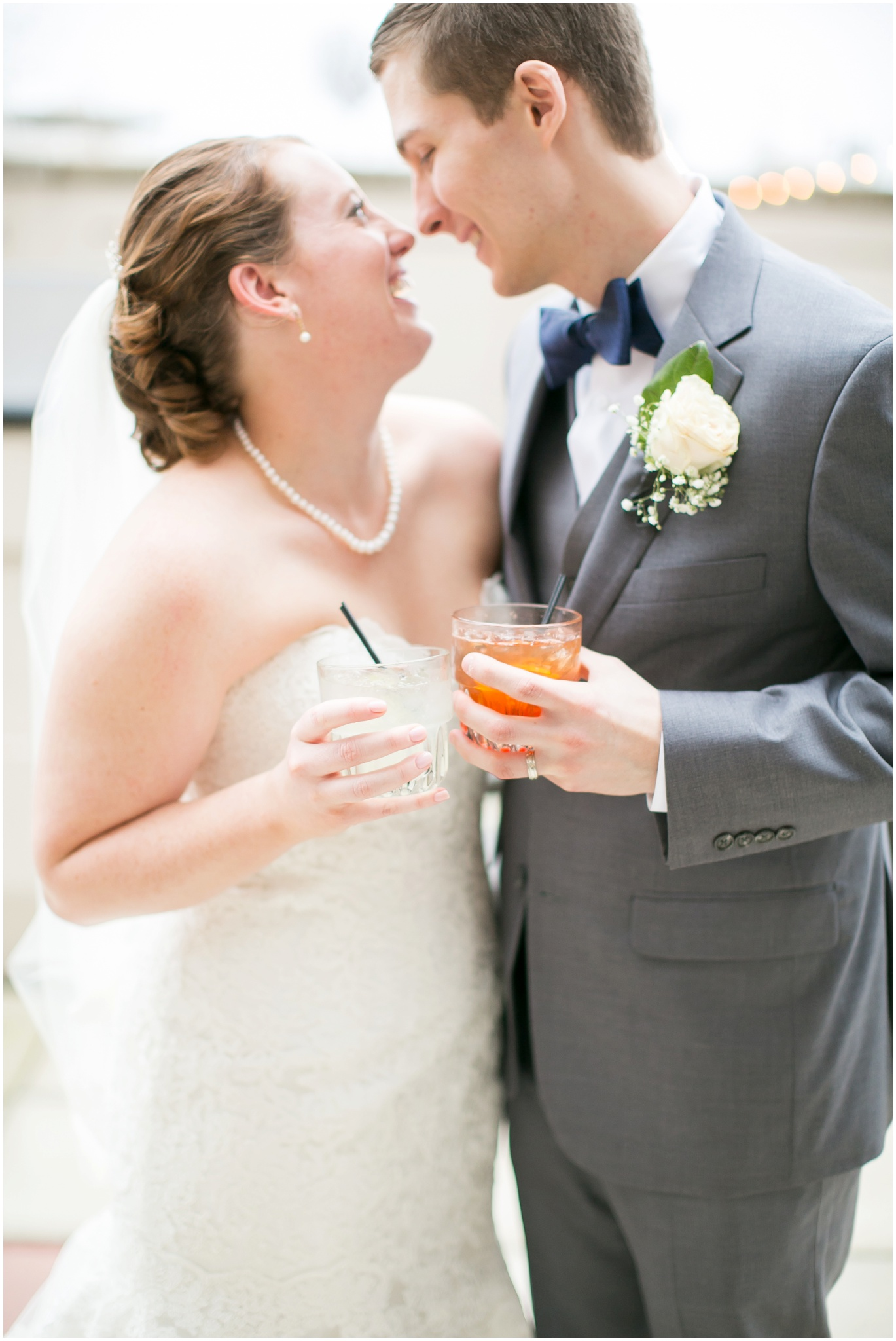 Madison_Club_Madison_Wisconsin_Wedding_Photographer_Spring_Rainy_Wedding_2664.jpg