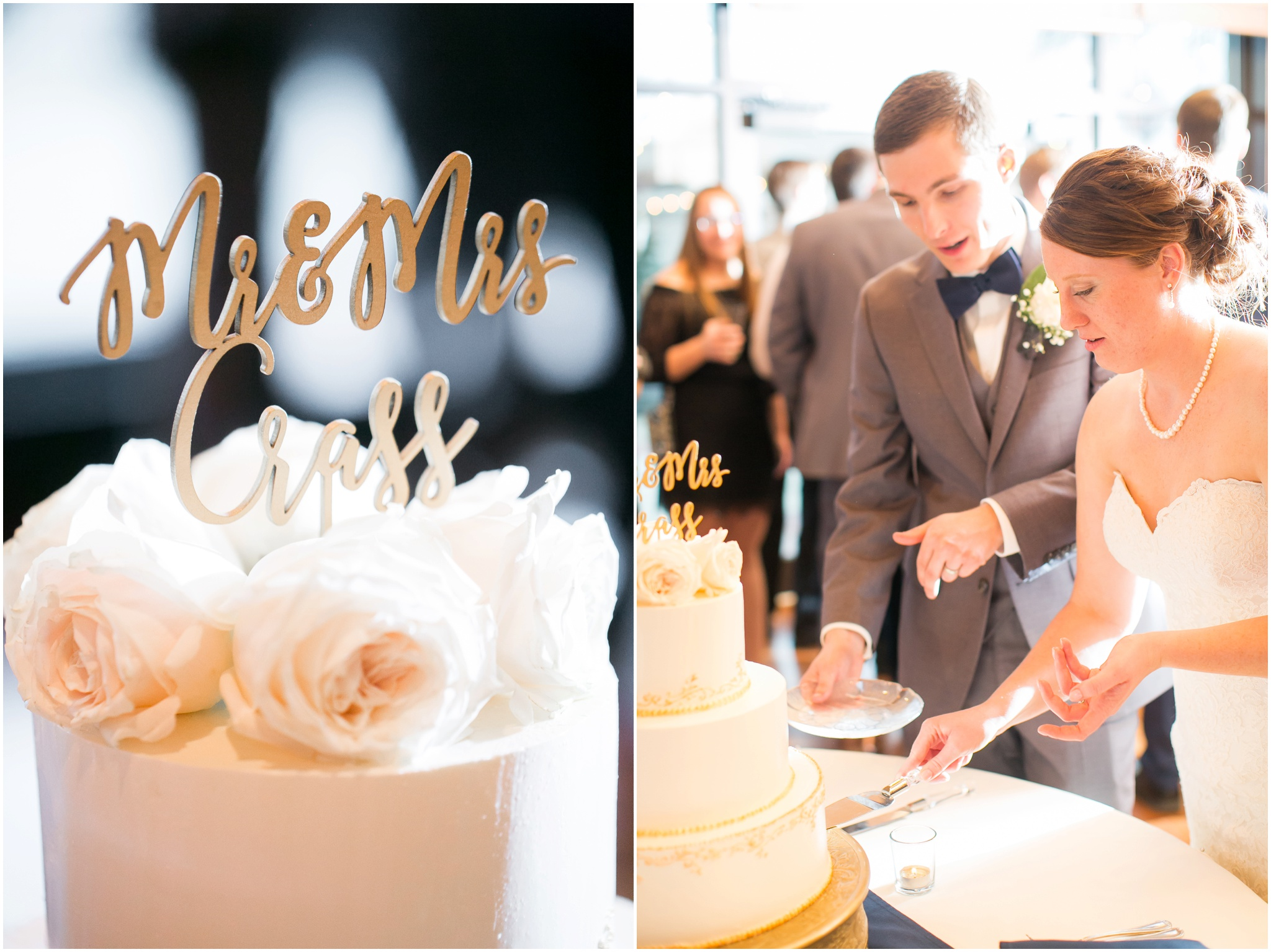 Madison_Club_Madison_Wisconsin_Wedding_Photographer_Spring_Rainy_Wedding_2665.jpg