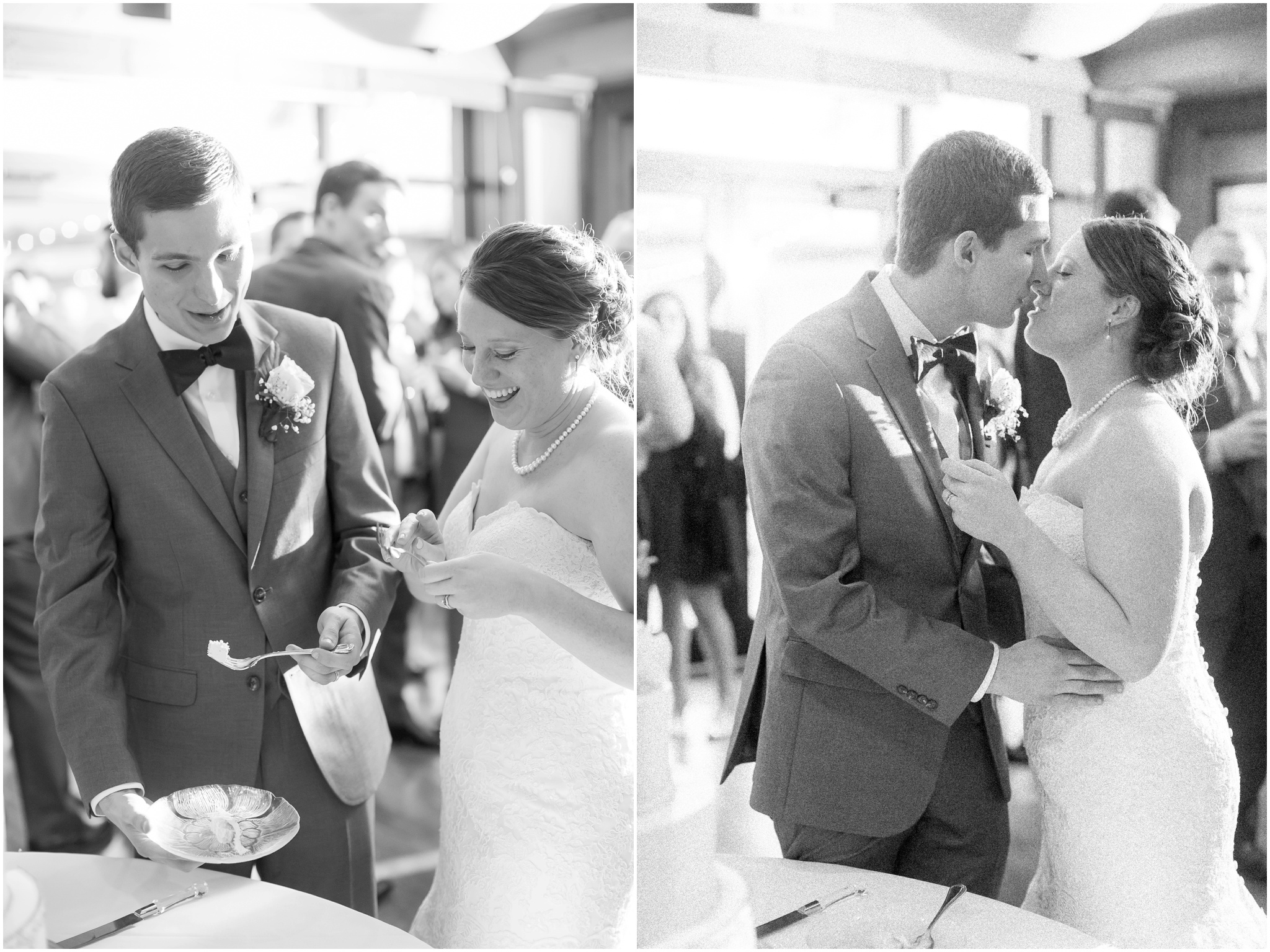 Madison_Club_Madison_Wisconsin_Wedding_Photographer_Spring_Rainy_Wedding_2666.jpg