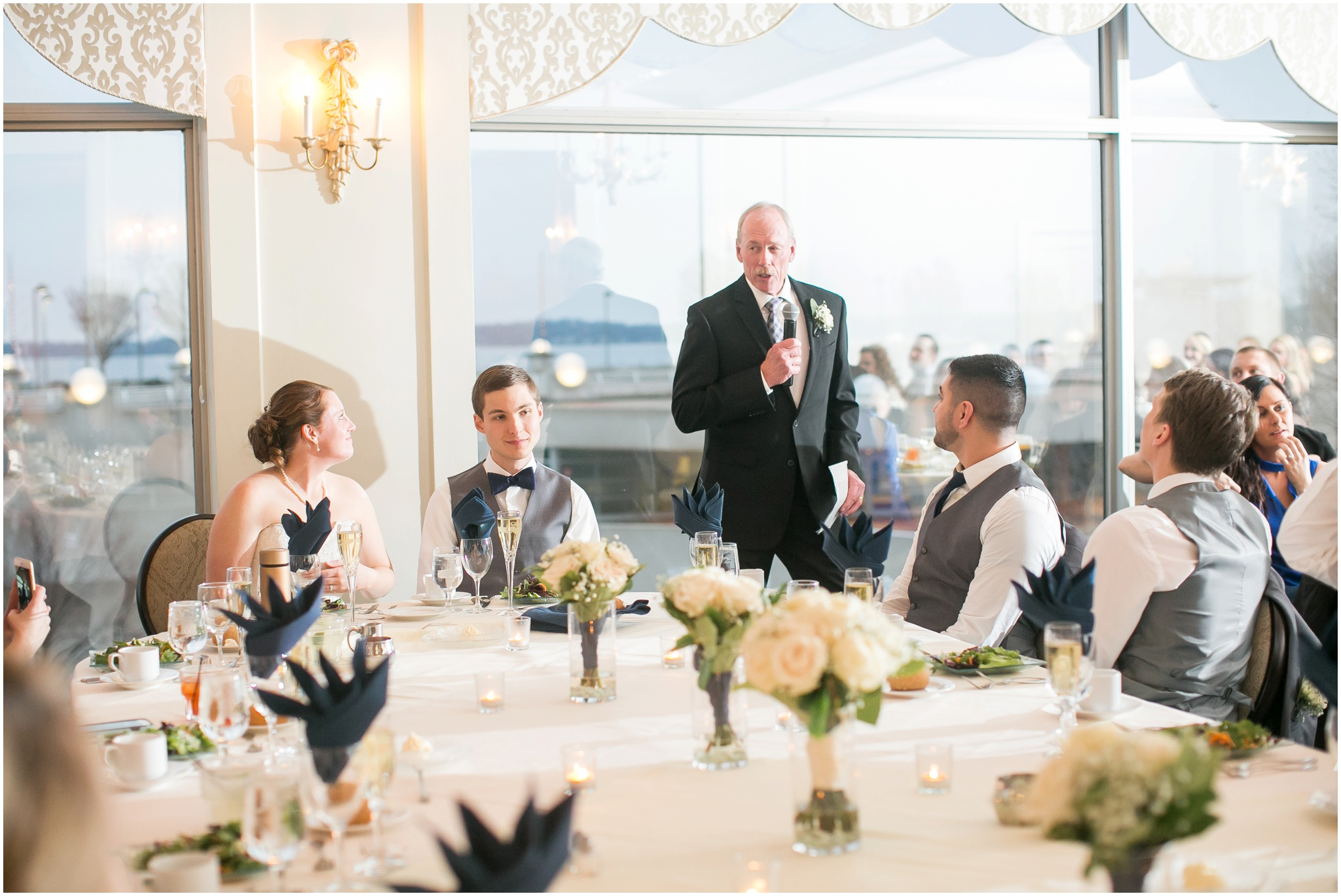 Madison_Club_Madison_Wisconsin_Wedding_Photographer_Spring_Rainy_Wedding_2668.jpg