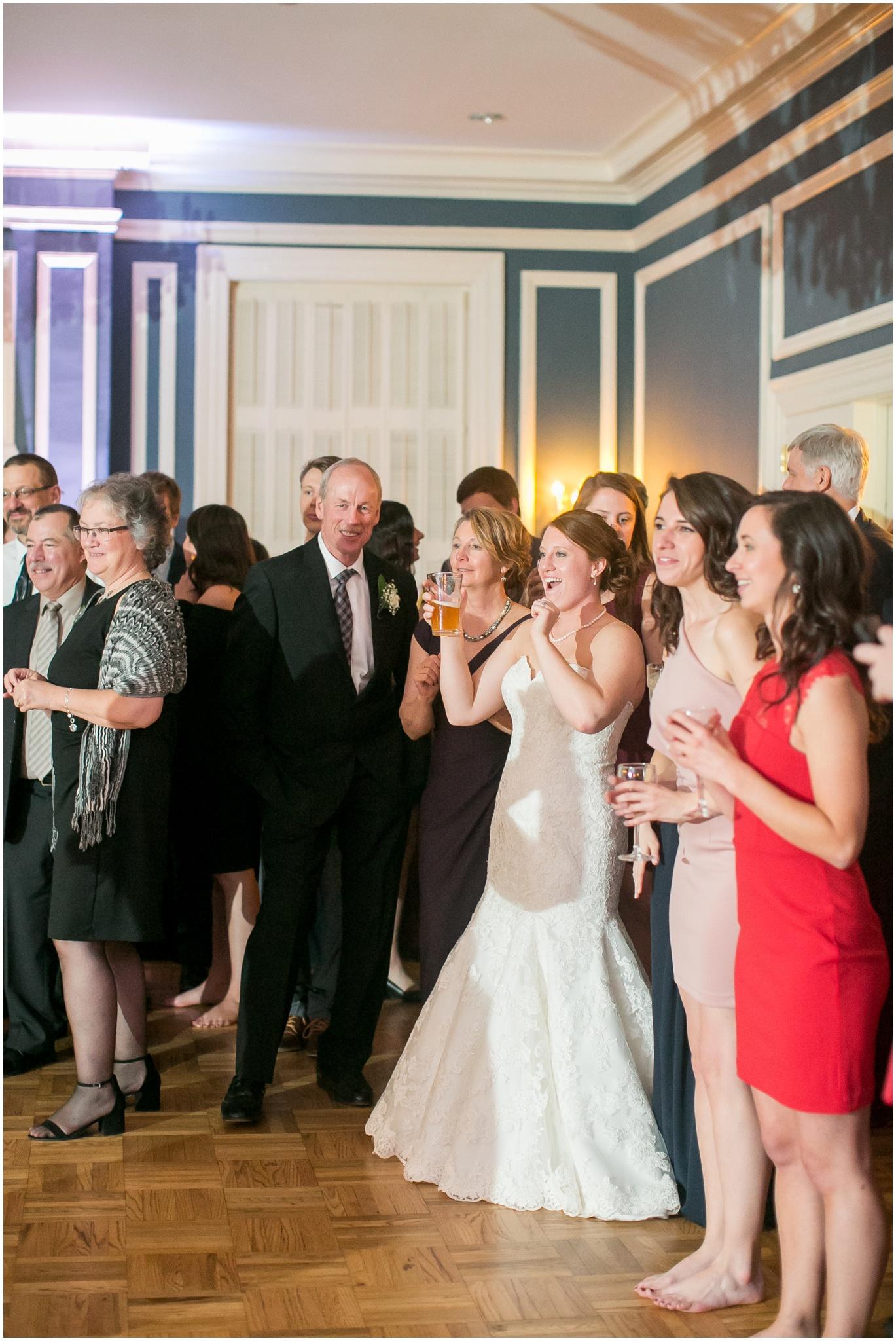 Madison_Club_Madison_Wisconsin_Wedding_Photographer_Spring_Rainy_Wedding_2676.jpg