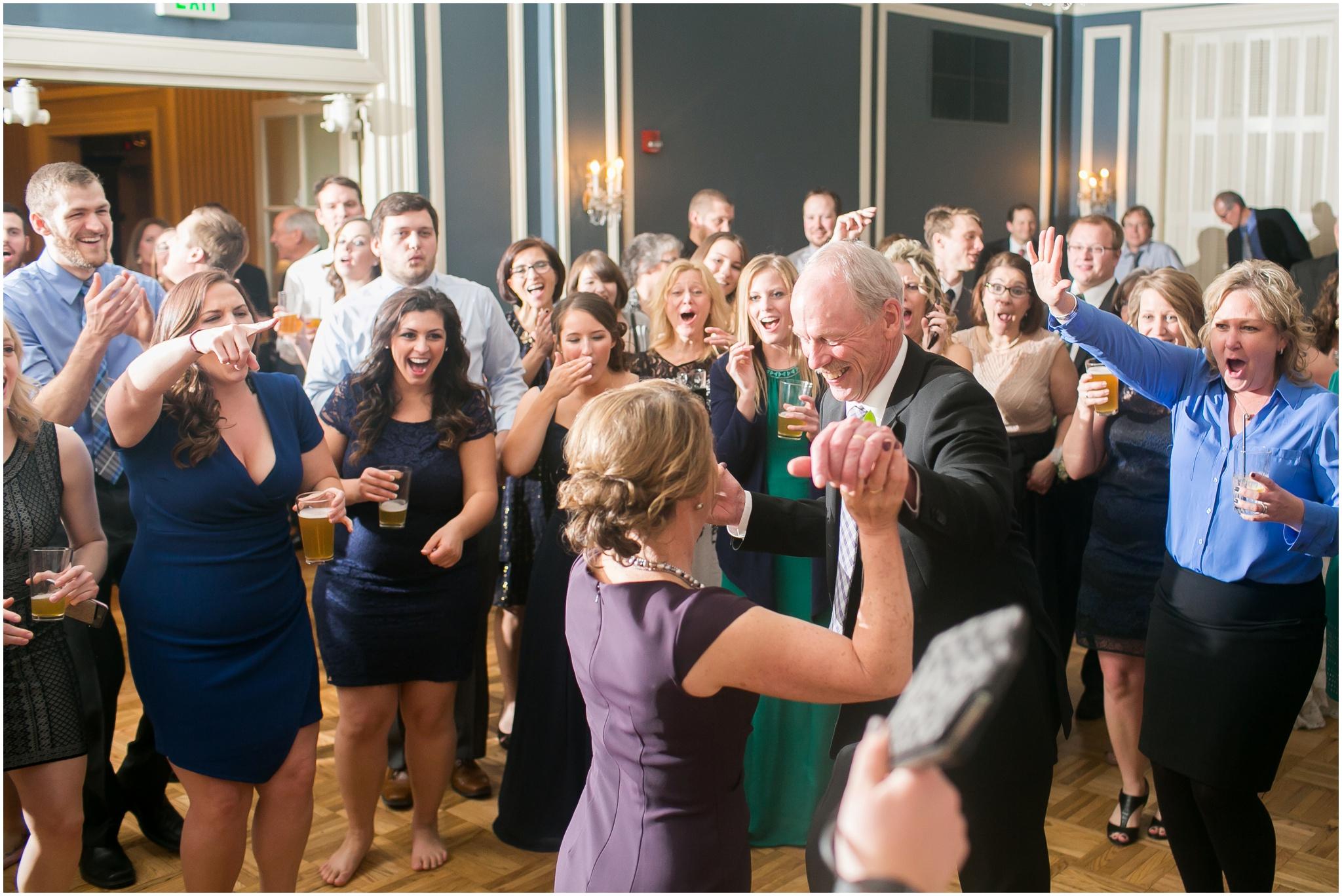 Madison_Club_Madison_Wisconsin_Wedding_Photographer_Spring_Rainy_Wedding_2680.jpg