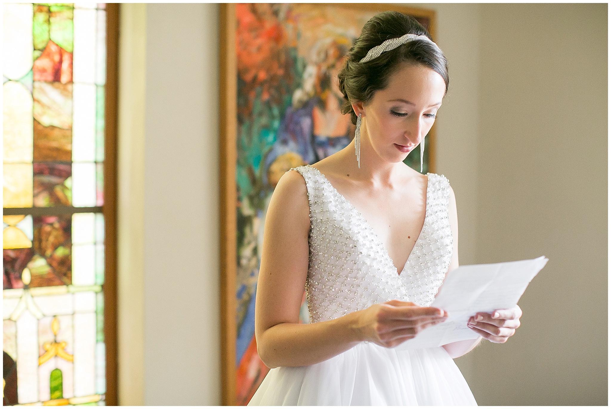 bridgewood_resort_wedding_neenah_wisconsin_0300.jpg