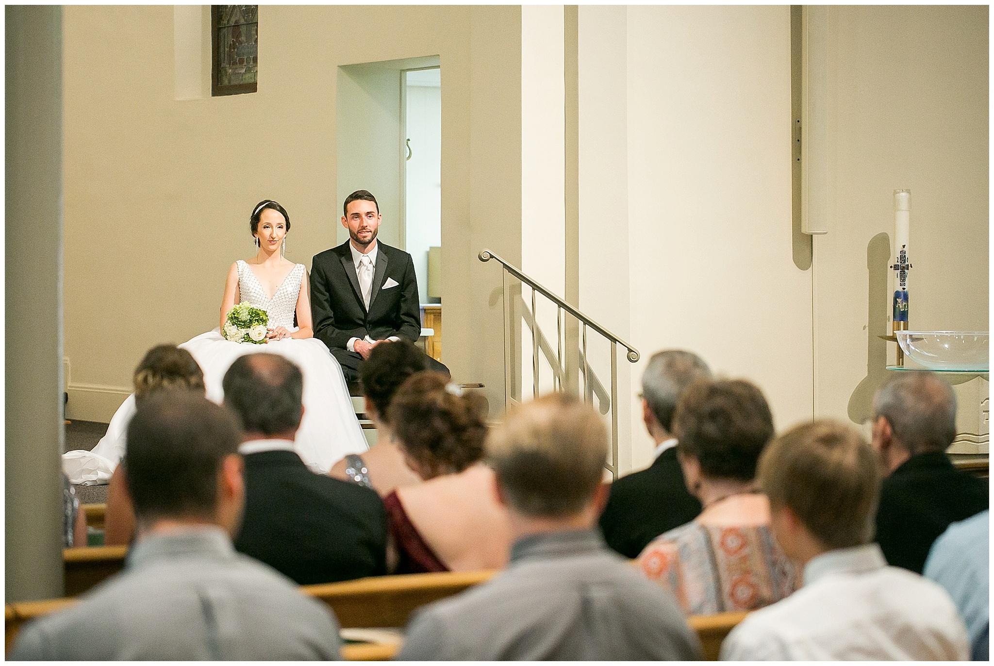 bridgewood_resort_wedding_neenah_wisconsin_0307.jpg