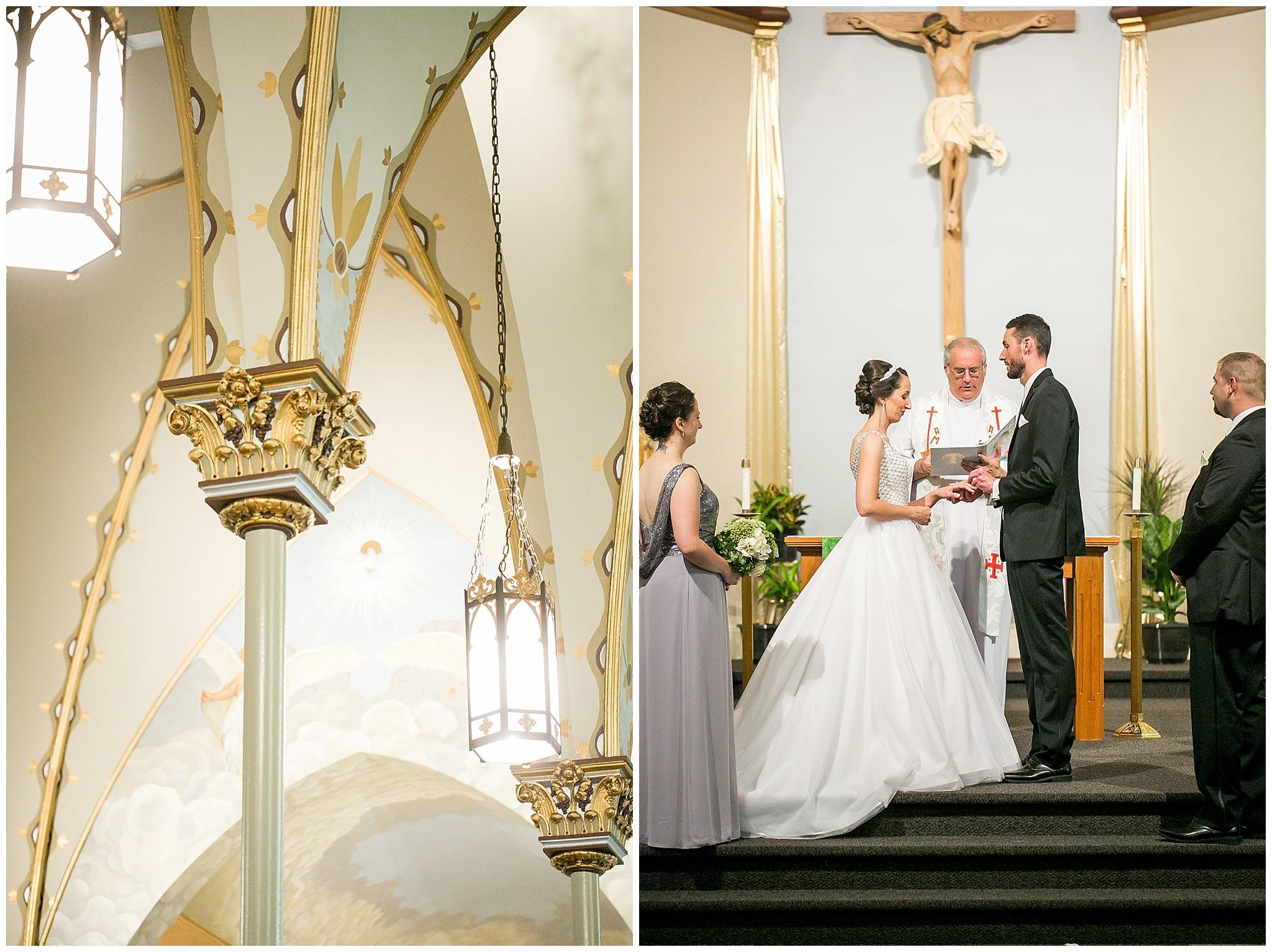 bridgewood_resort_wedding_neenah_wisconsin_0312.jpg
