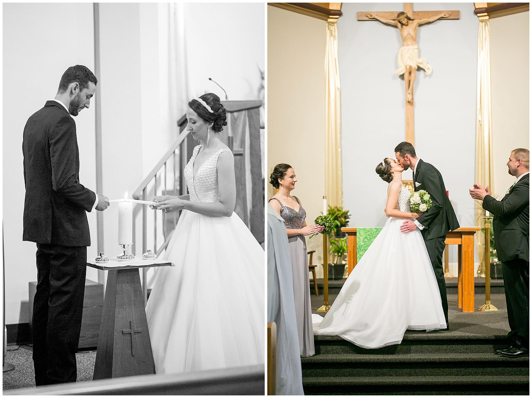 bridgewood_resort_wedding_neenah_wisconsin_0313.jpg