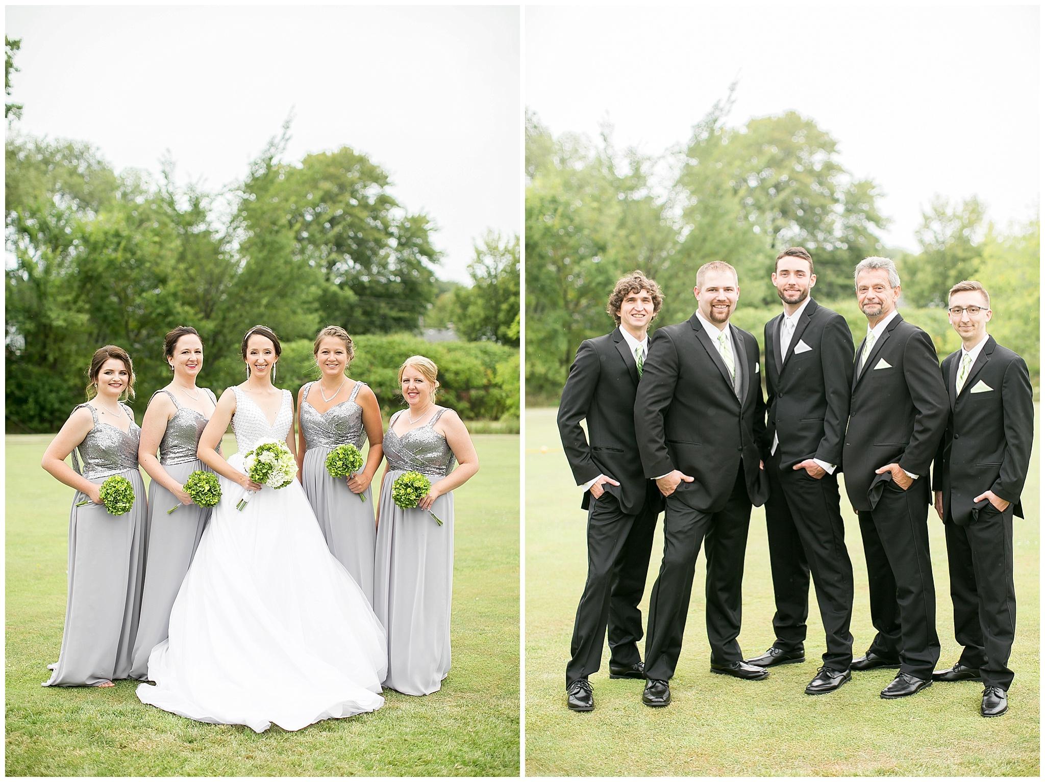 bridgewood_resort_wedding_neenah_wisconsin_0315.jpg