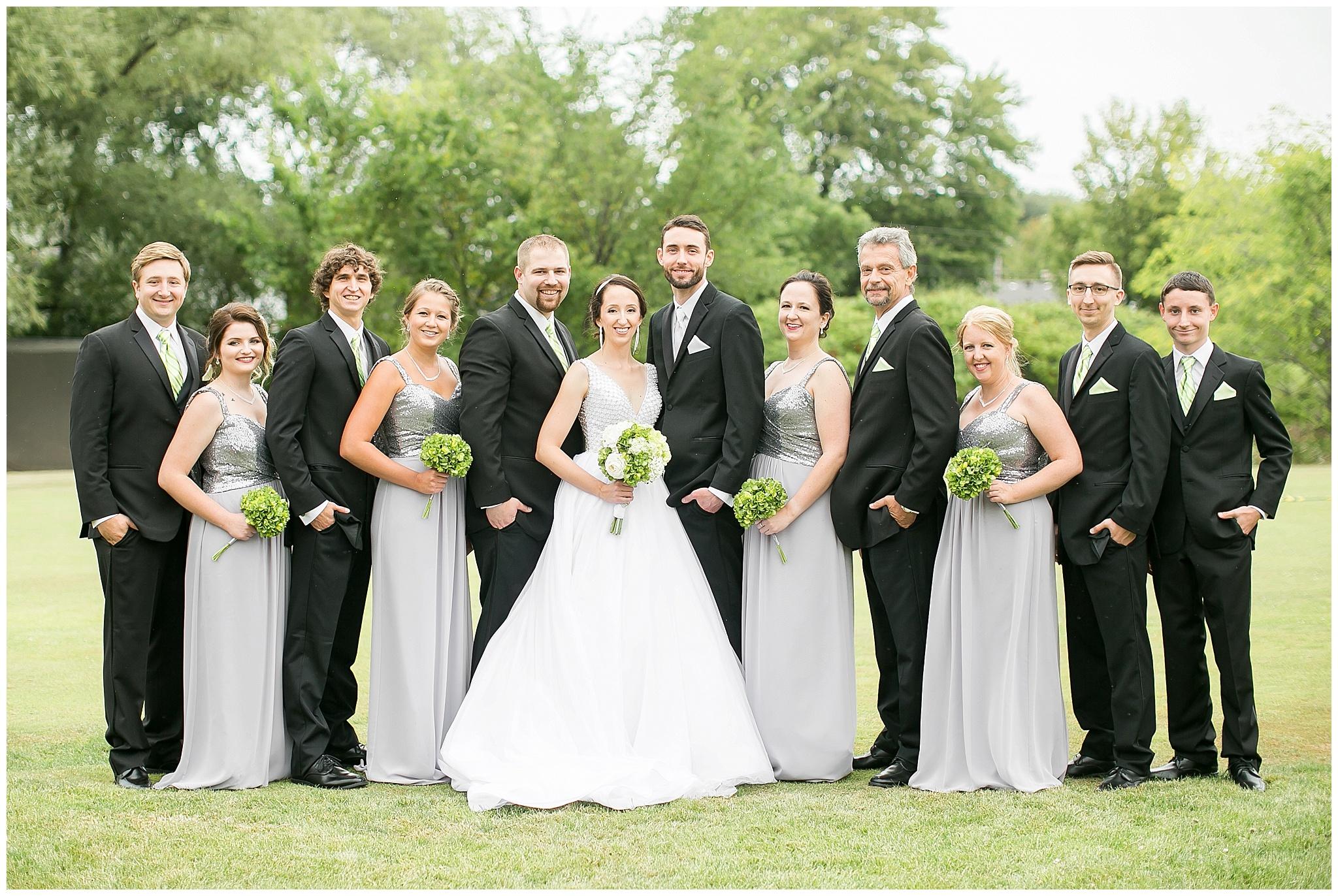 bridgewood_resort_wedding_neenah_wisconsin_0317.jpg