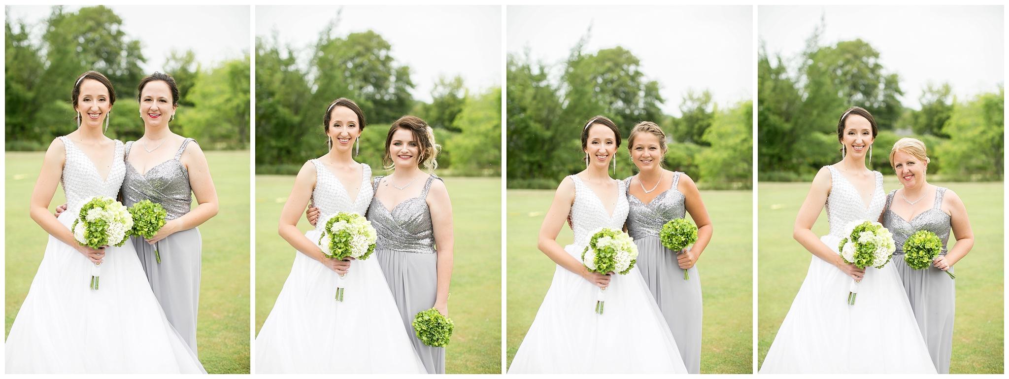 bridgewood_resort_wedding_neenah_wisconsin_0318.jpg