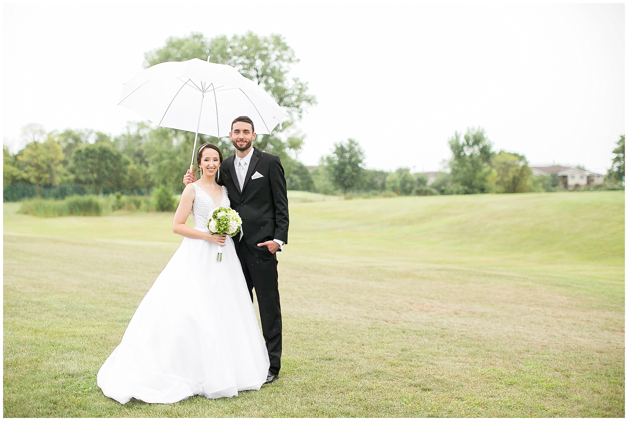 bridgewood_resort_wedding_neenah_wisconsin_0324.jpg