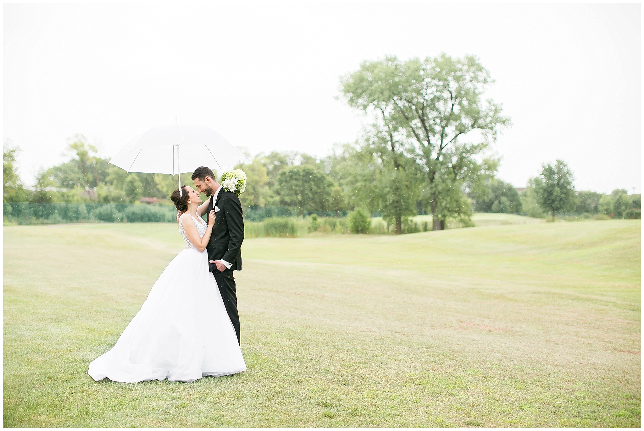 bridgewood_resort_wedding_neenah_wisconsin_0327.jpg