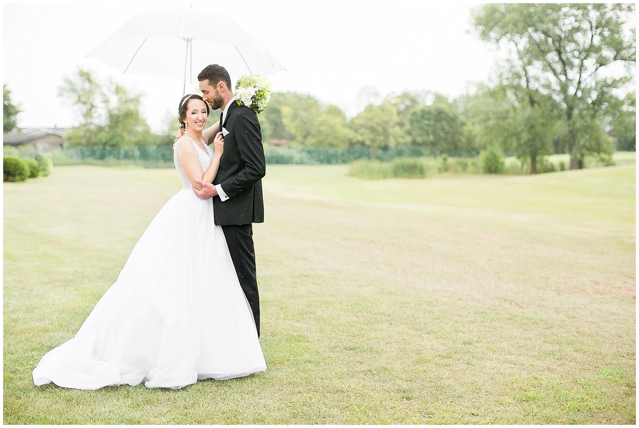 bridgewood_resort_wedding_neenah_wisconsin_0329.jpg