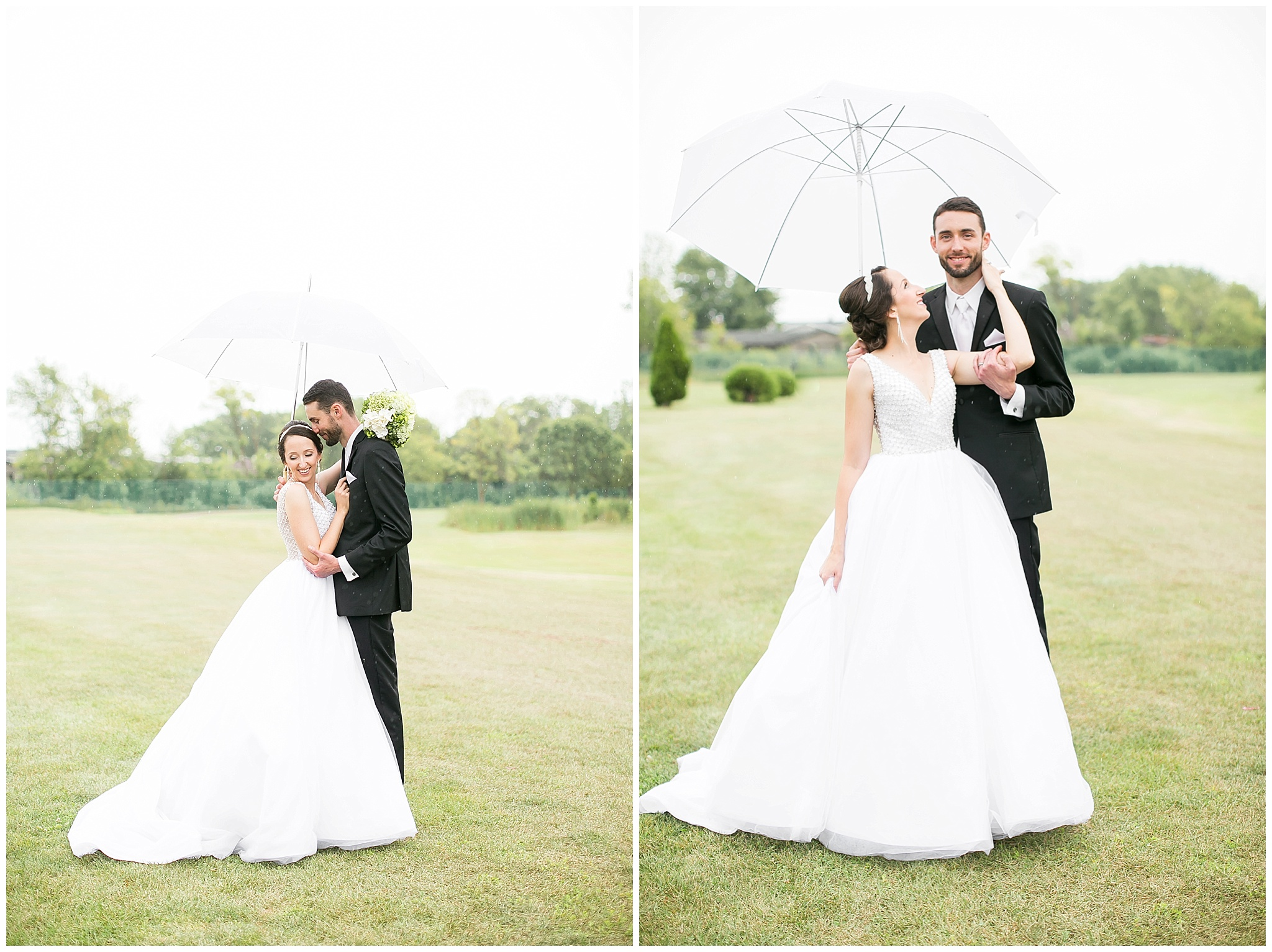 bridgewood_resort_wedding_neenah_wisconsin_0331.jpg
