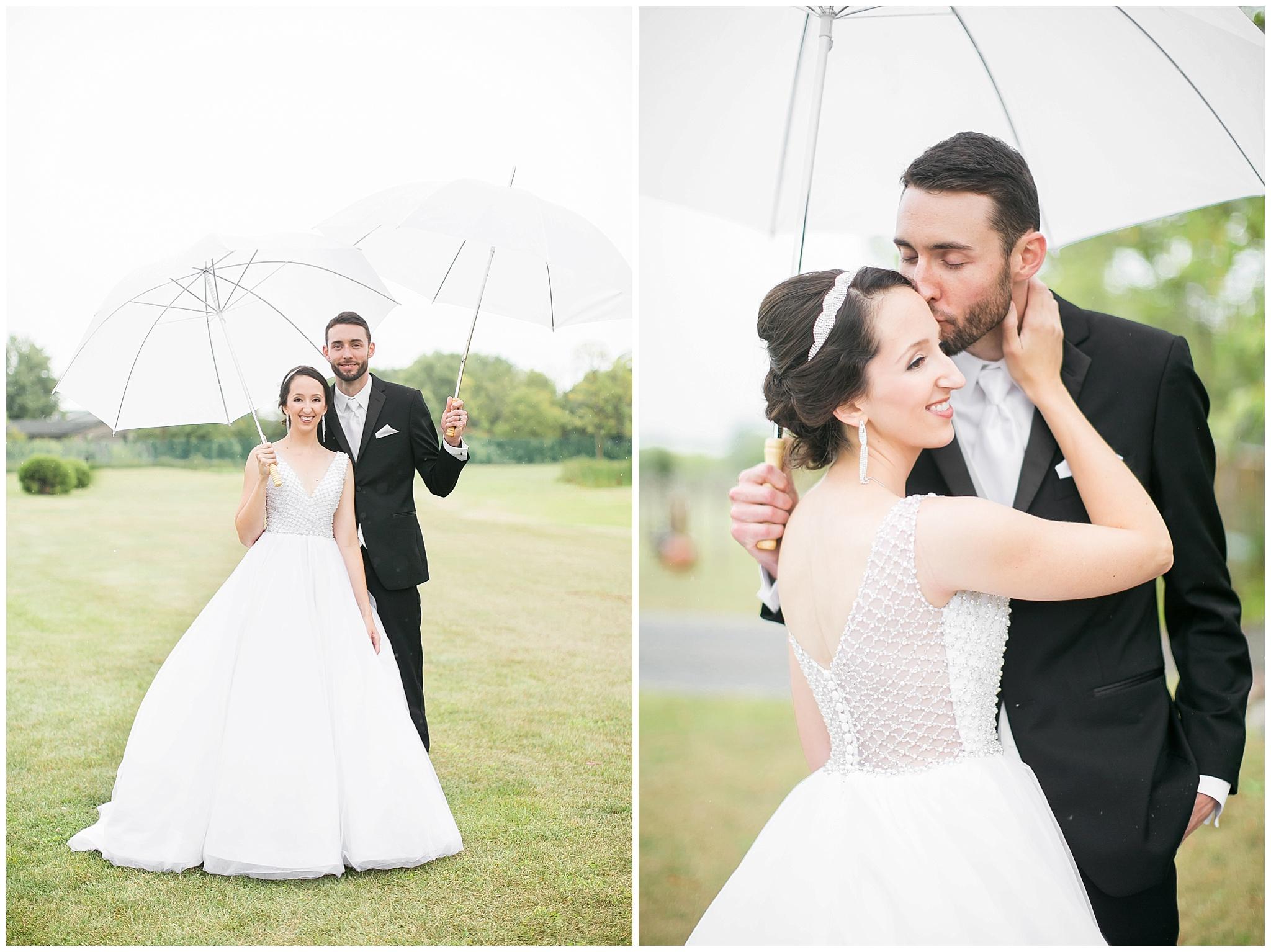 bridgewood_resort_wedding_neenah_wisconsin_0335.jpg