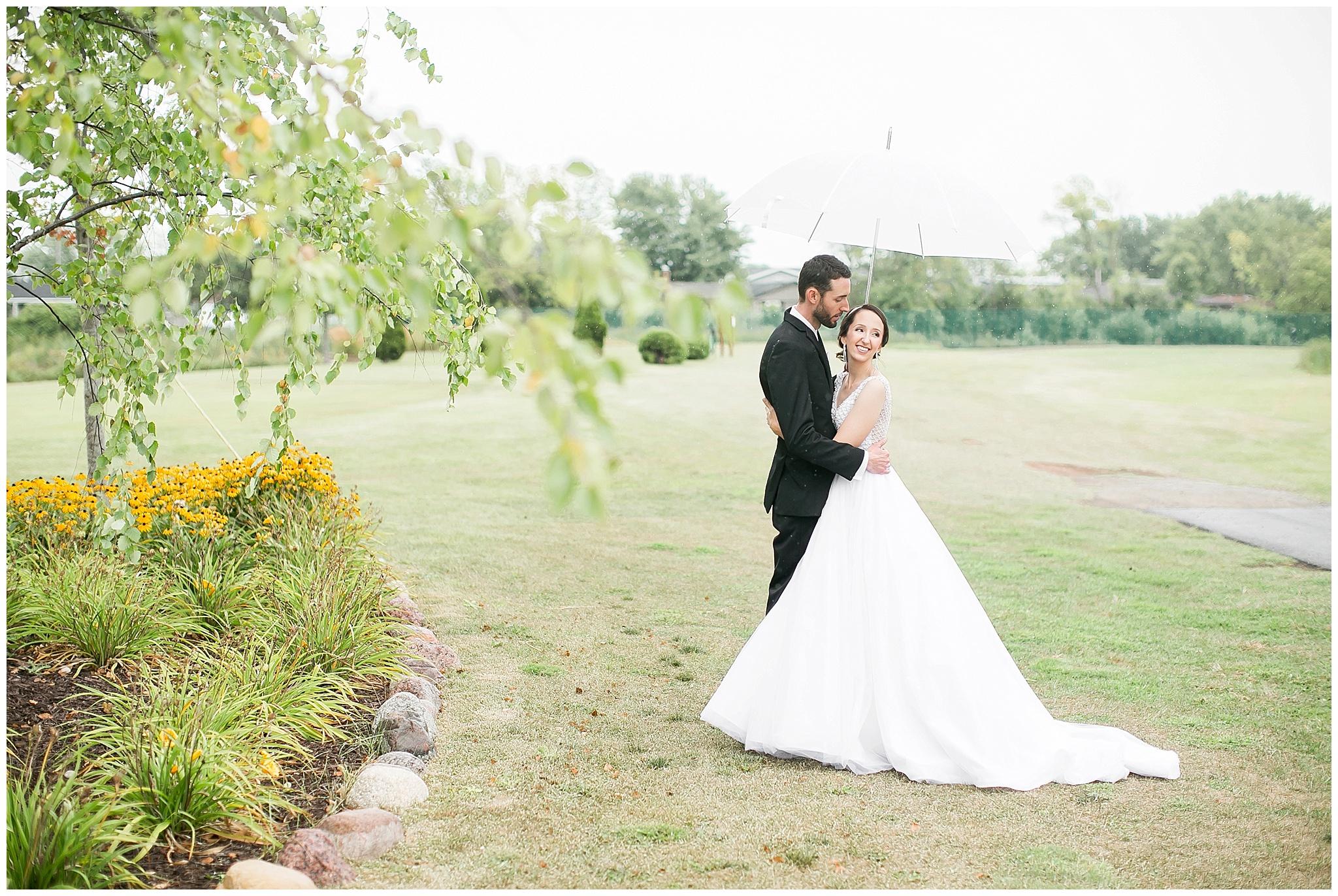 bridgewood_resort_wedding_neenah_wisconsin_0338.jpg