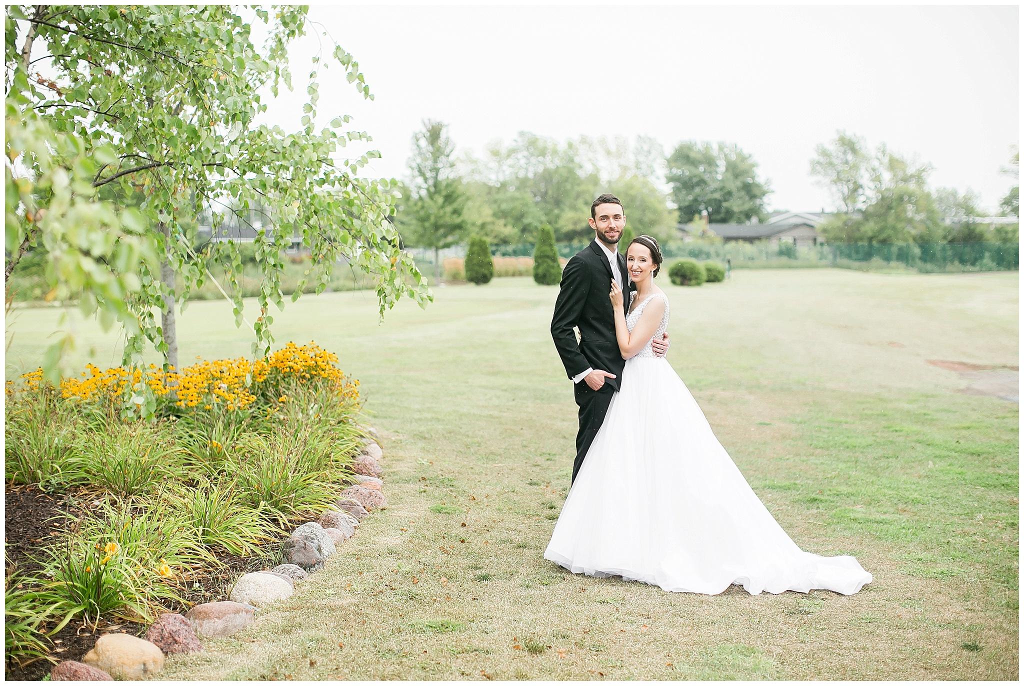 bridgewood_resort_wedding_neenah_wisconsin_0339.jpg
