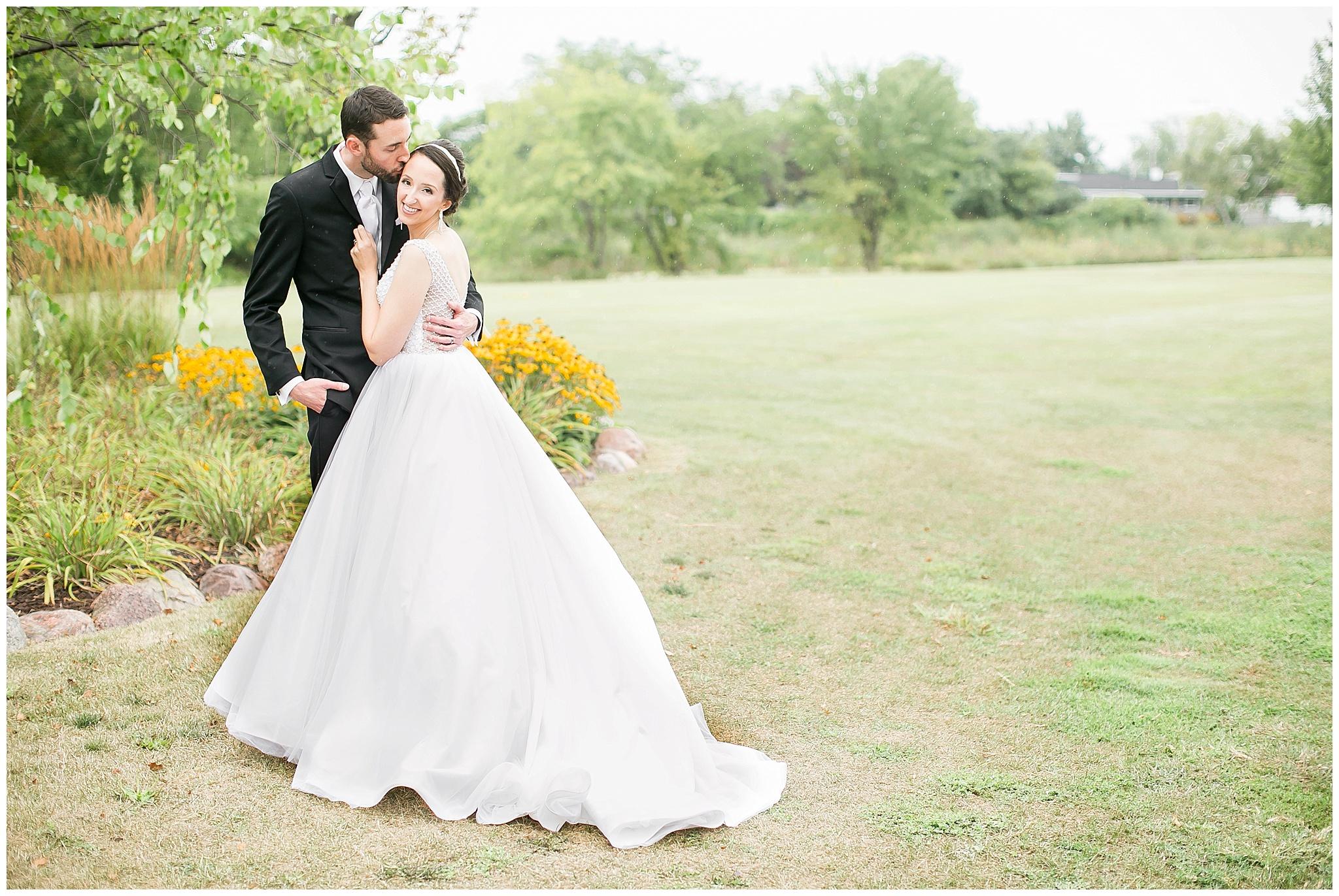 bridgewood_resort_wedding_neenah_wisconsin_0341.jpg