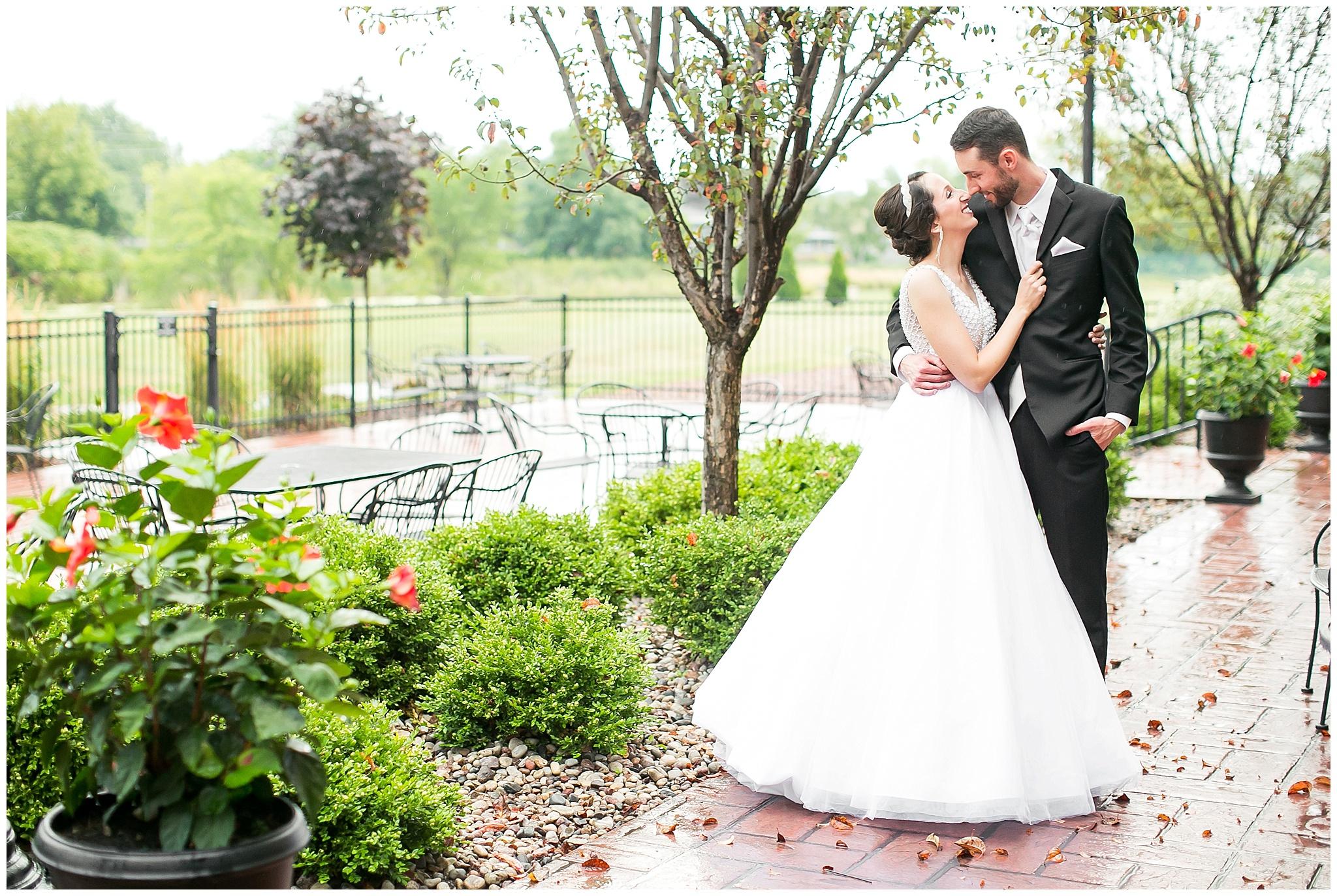 bridgewood_resort_wedding_neenah_wisconsin_0347.jpg