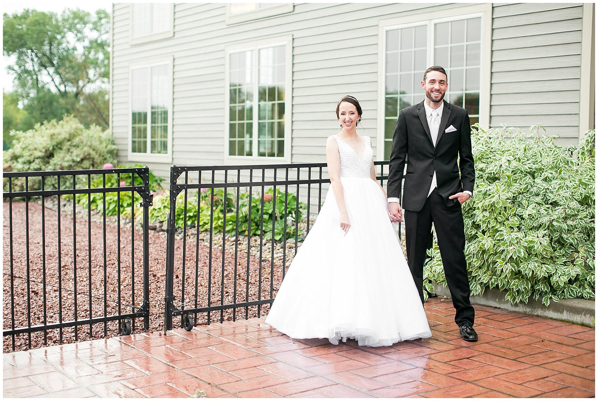bridgewood_resort_wedding_neenah_wisconsin_0349.jpg