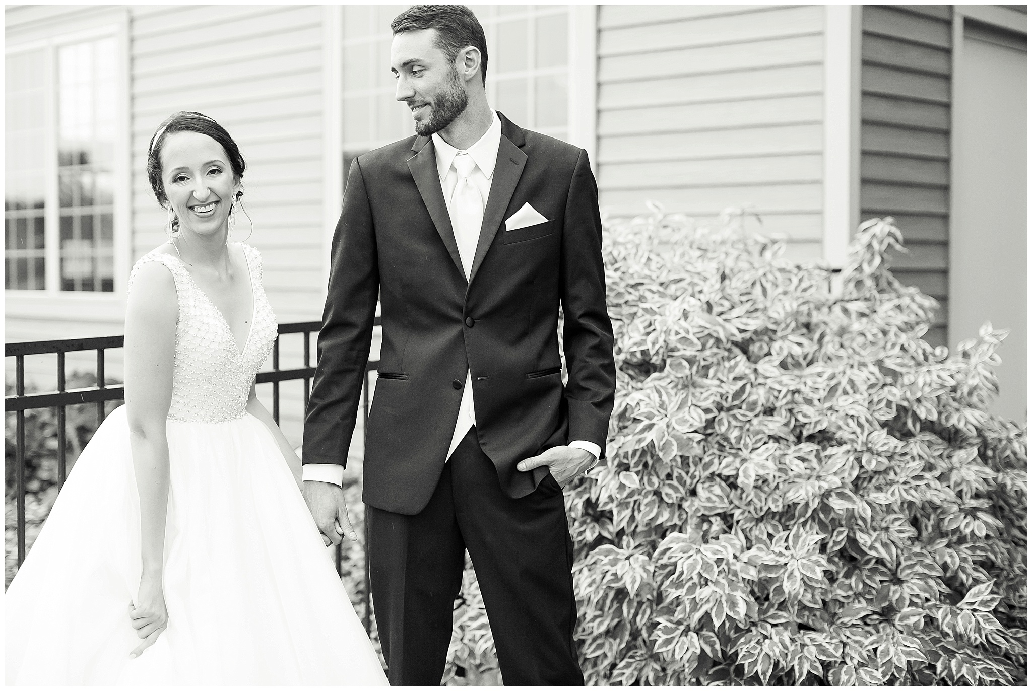 bridgewood_resort_wedding_neenah_wisconsin_0351.jpg