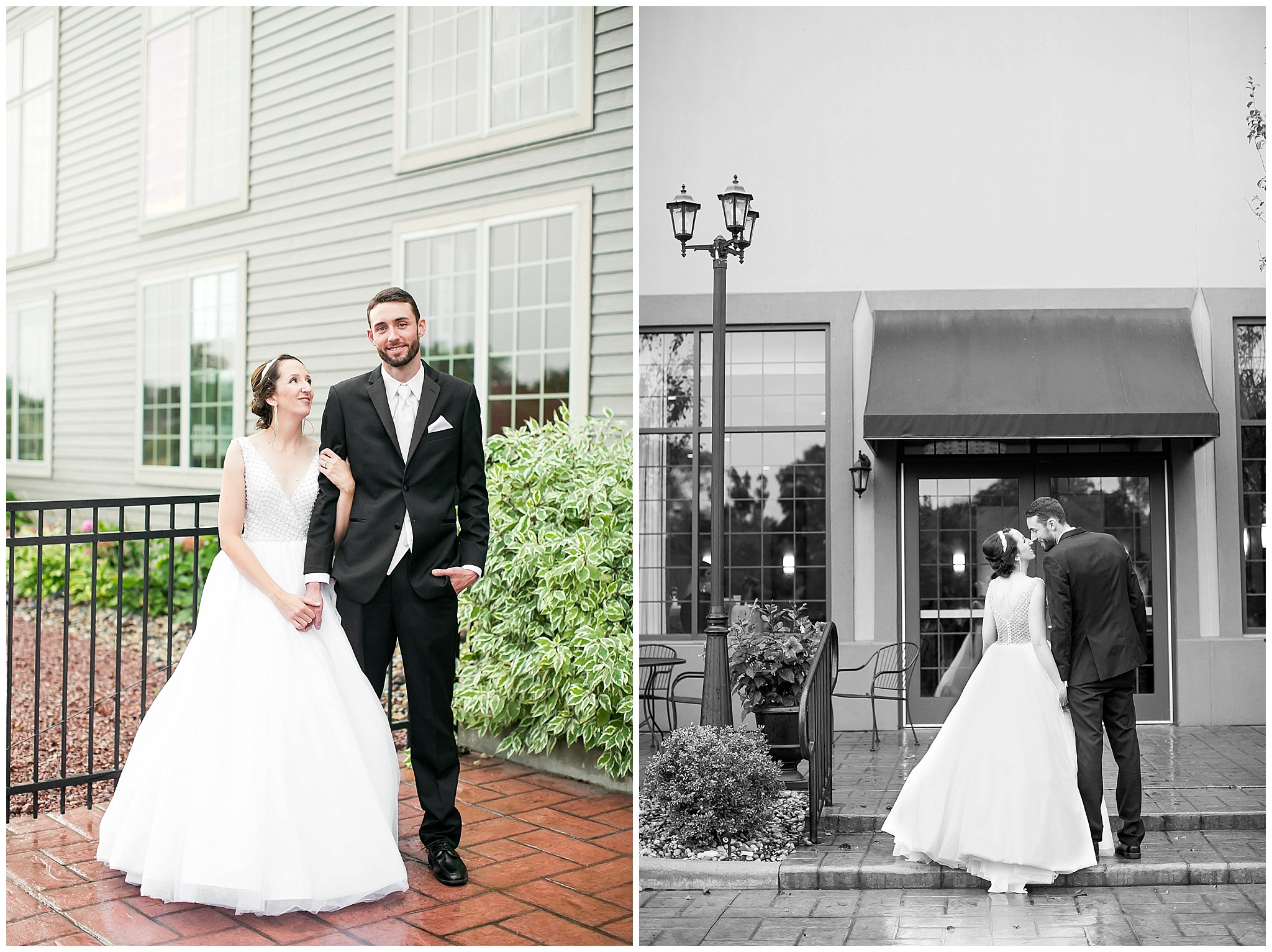 bridgewood_resort_wedding_neenah_wisconsin_0355.jpg