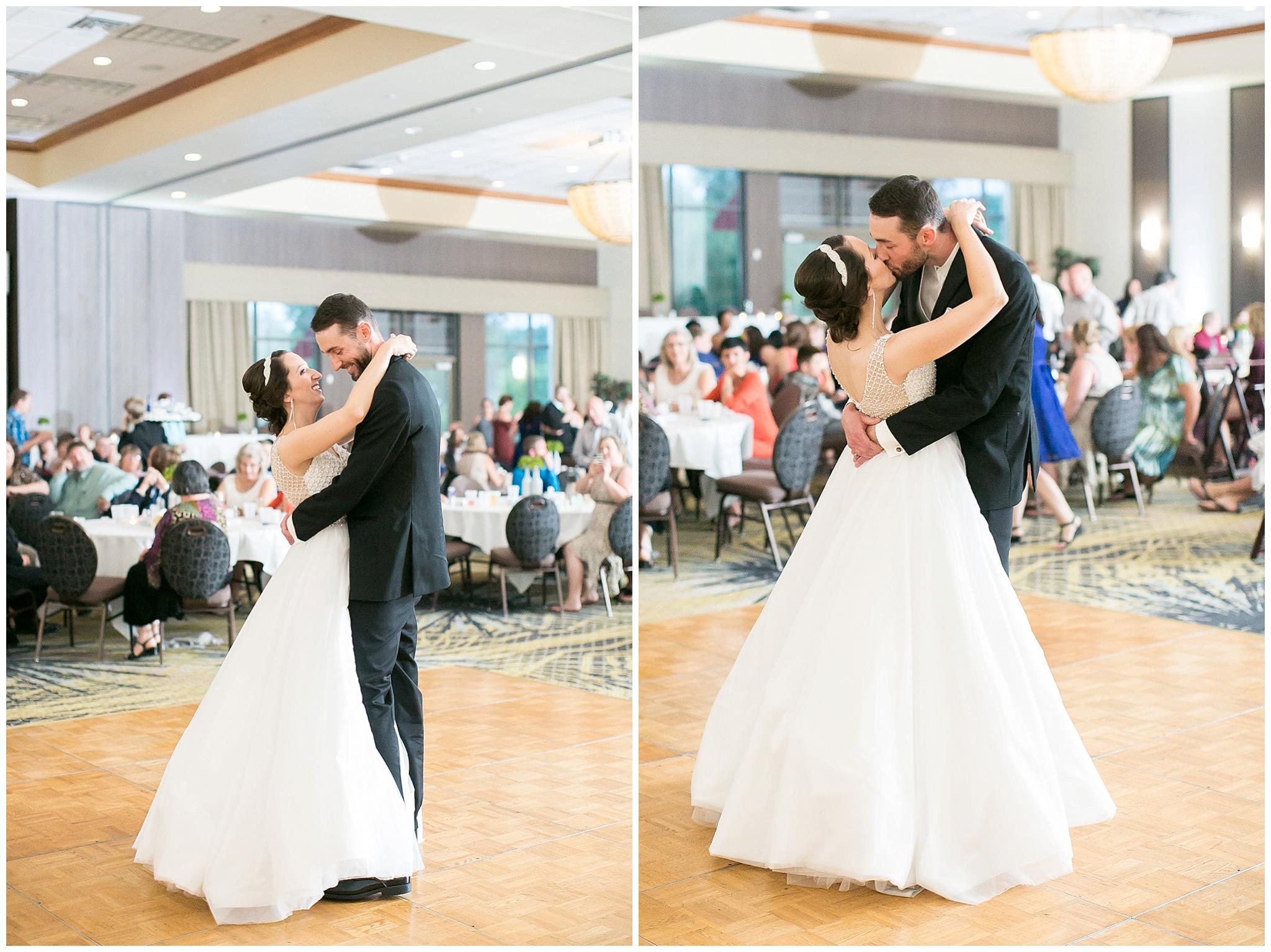 bridgewood_resort_wedding_neenah_wisconsin_0356.jpg