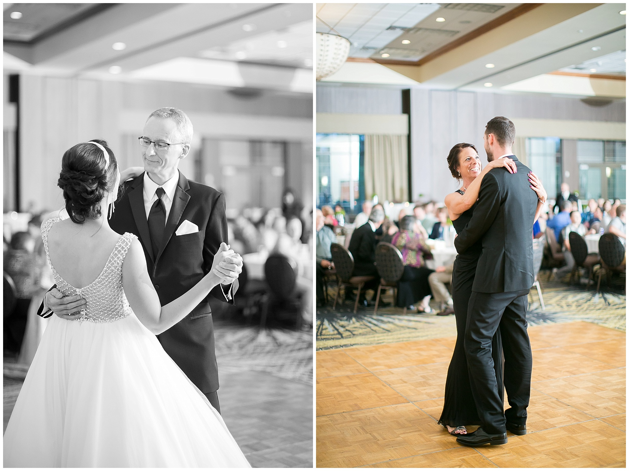 bridgewood_resort_wedding_neenah_wisconsin_0357.jpg