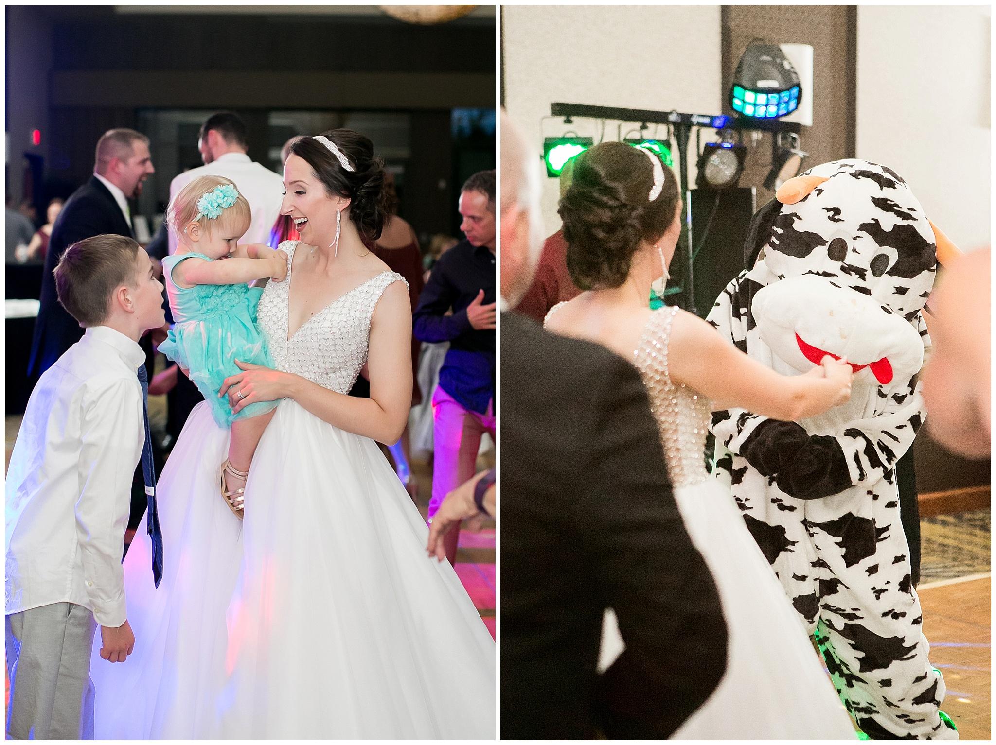 bridgewood_resort_wedding_neenah_wisconsin_0359.jpg