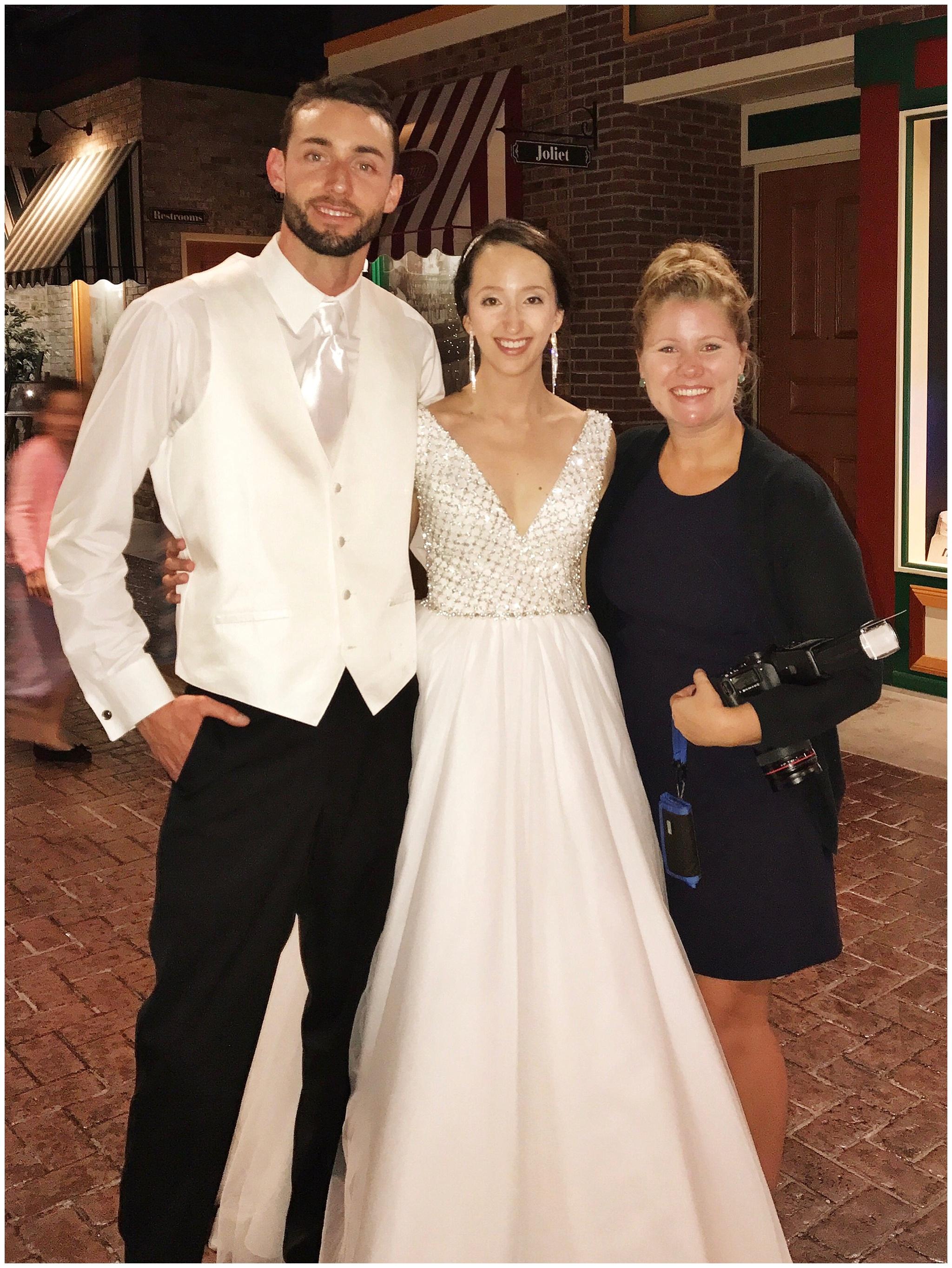 bridgewood_resort_wedding_neenah_wisconsin_0360.jpg