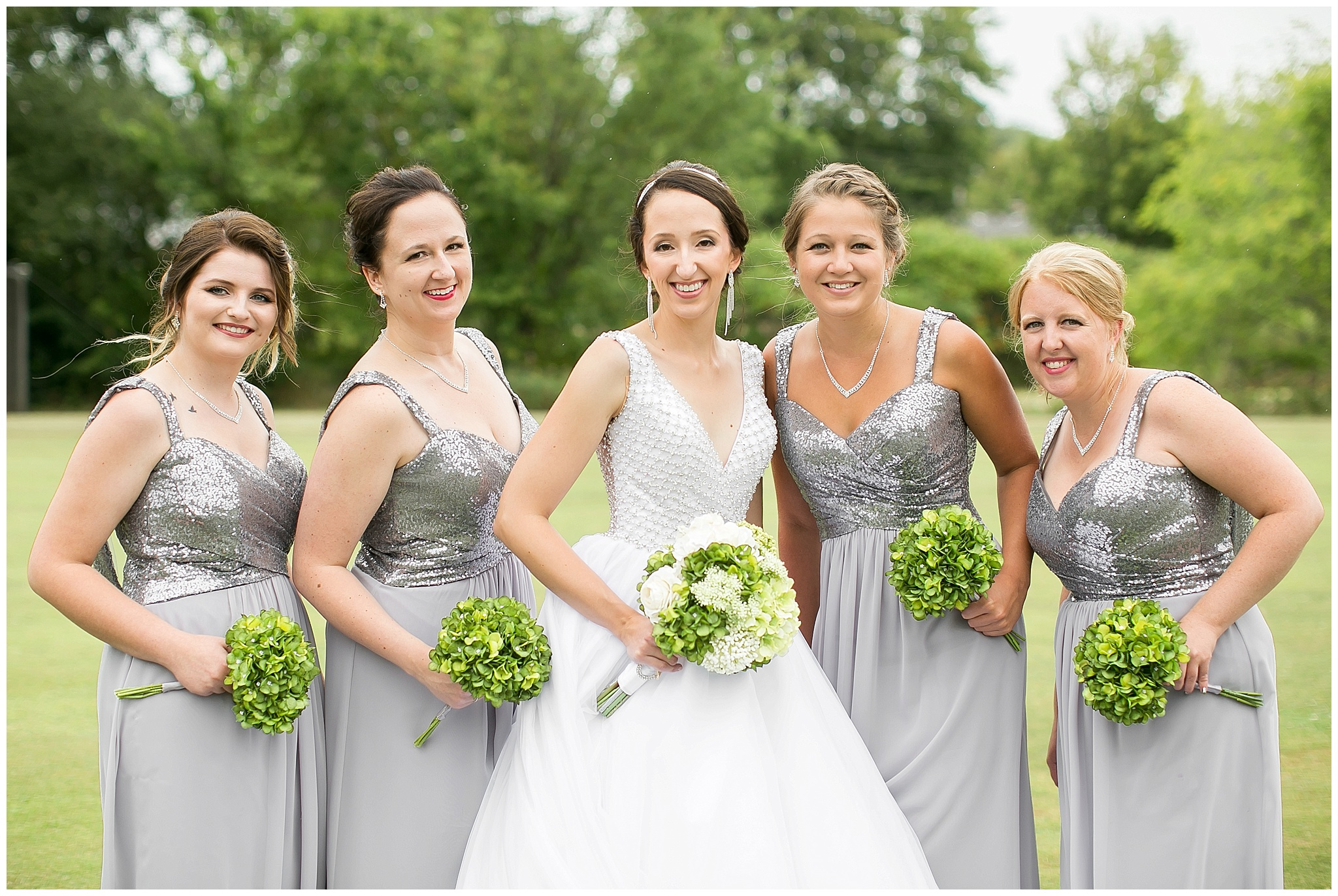 bridgewood_resort_wedding_neenah_wisconsin_0361.jpg