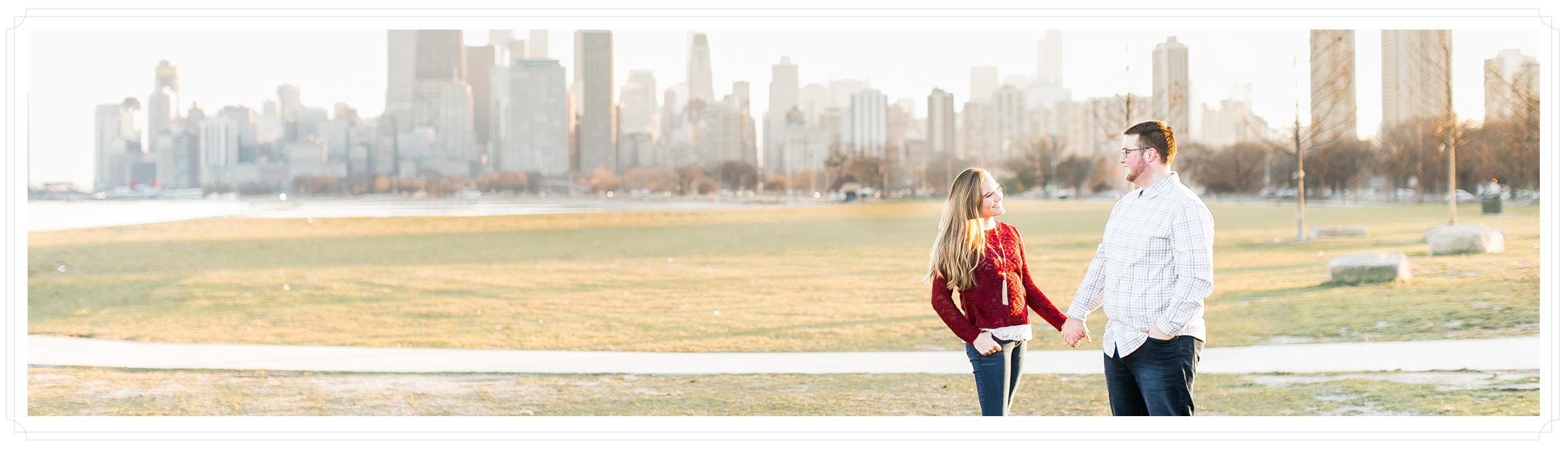 Chicago_engagement_Photos_chicago_skyline