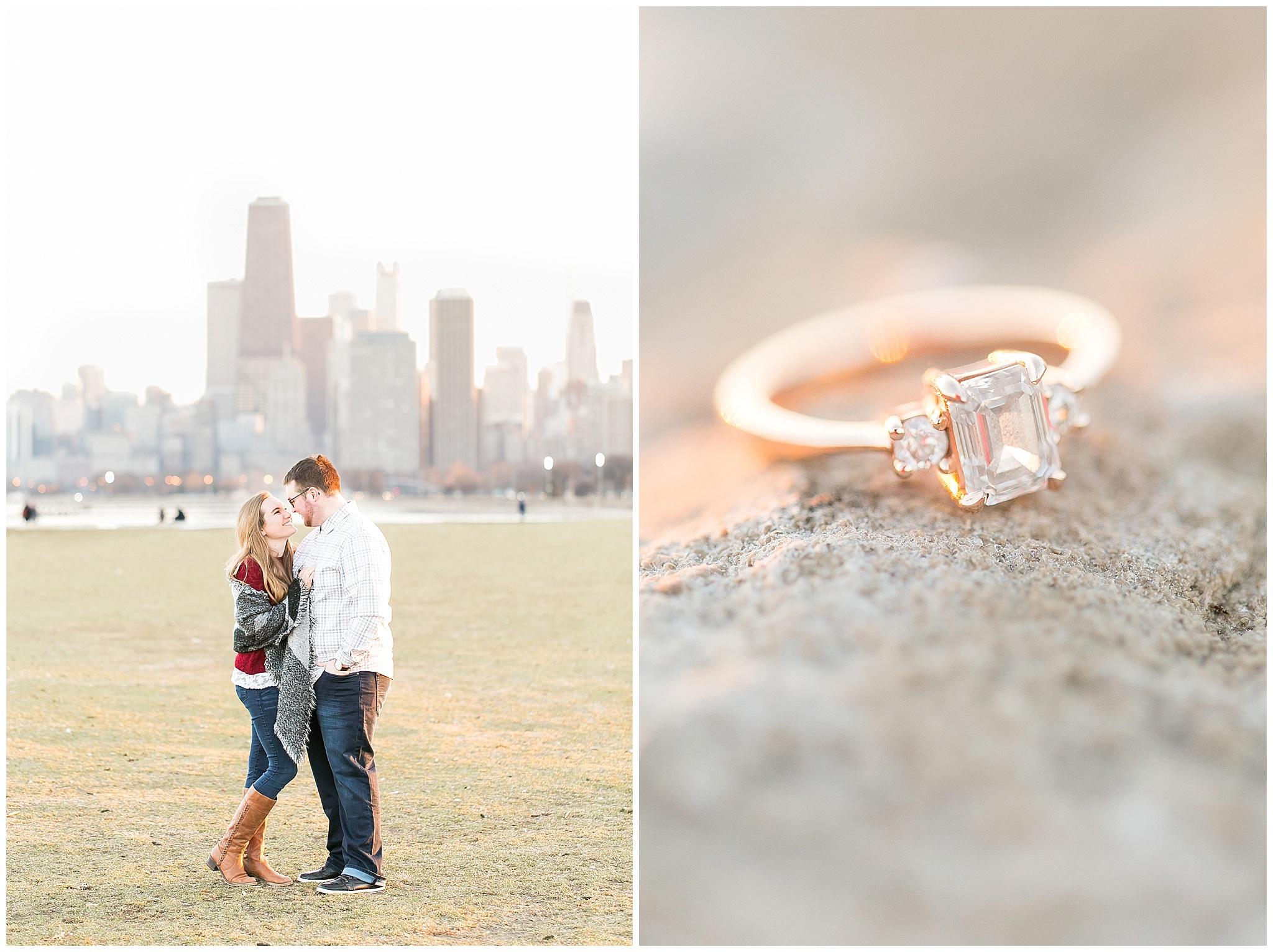 Chicago_Engagement_and_wedding_photographer_chicago_skyline_1001.jpg