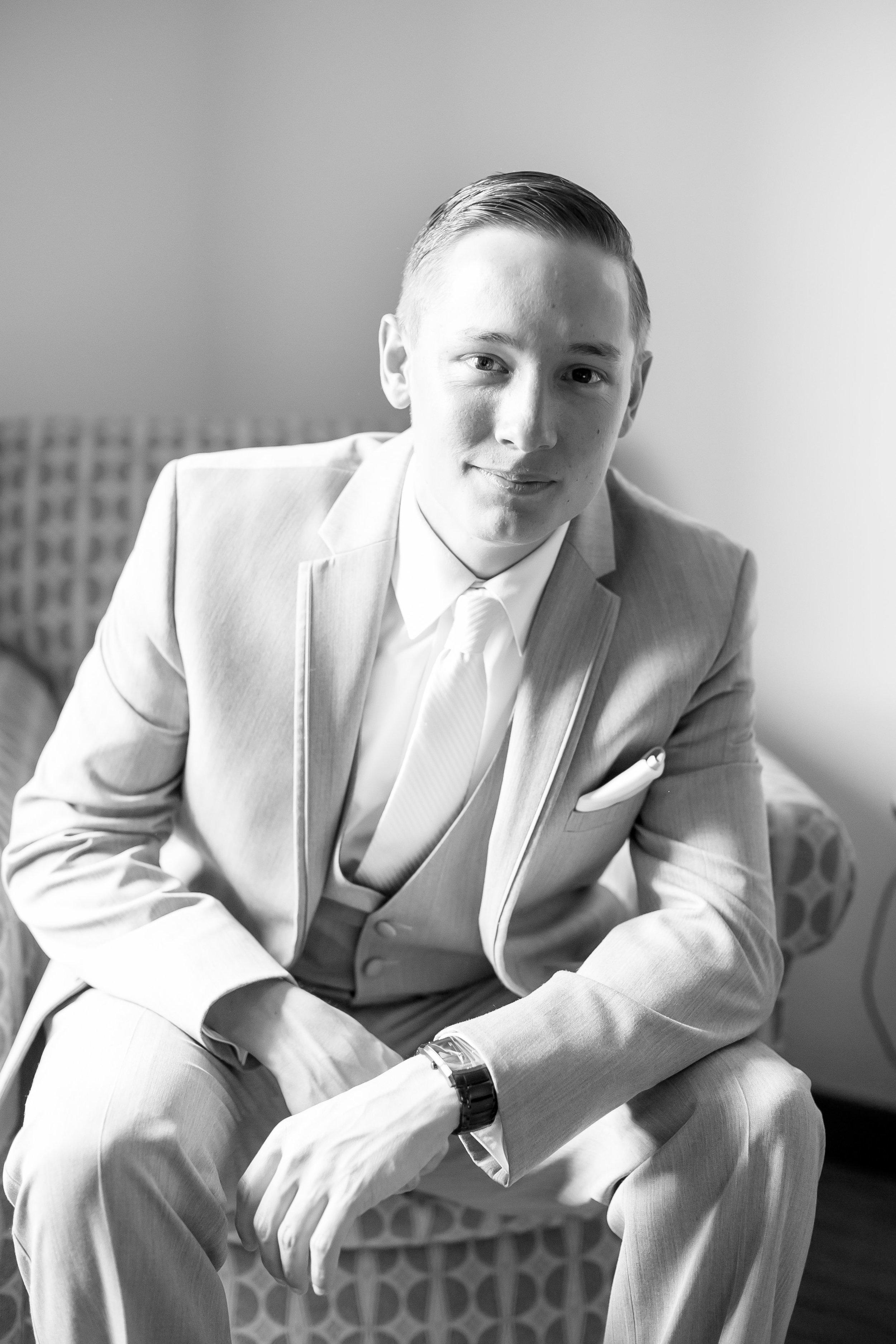 Dustin Danielle-Caynay Favorites-0020.jpg