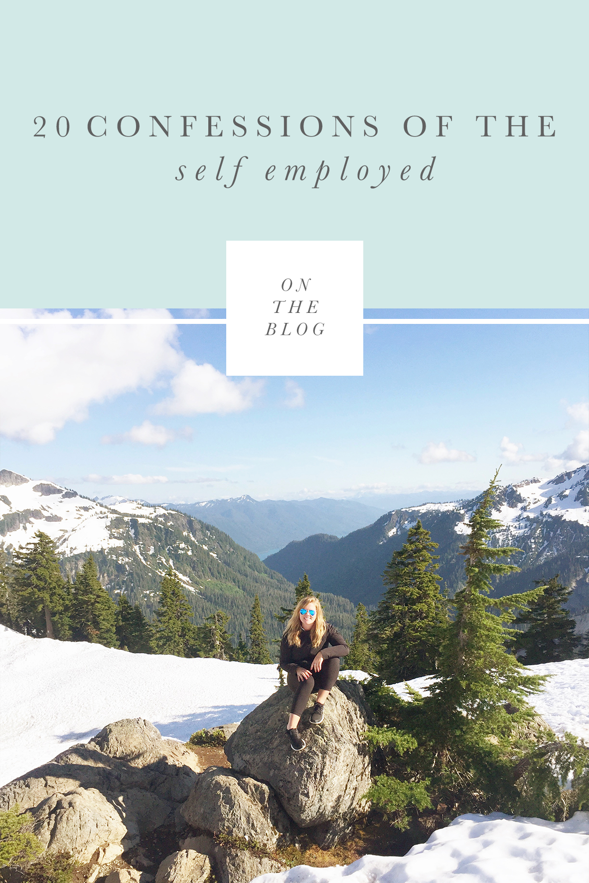 self_employed