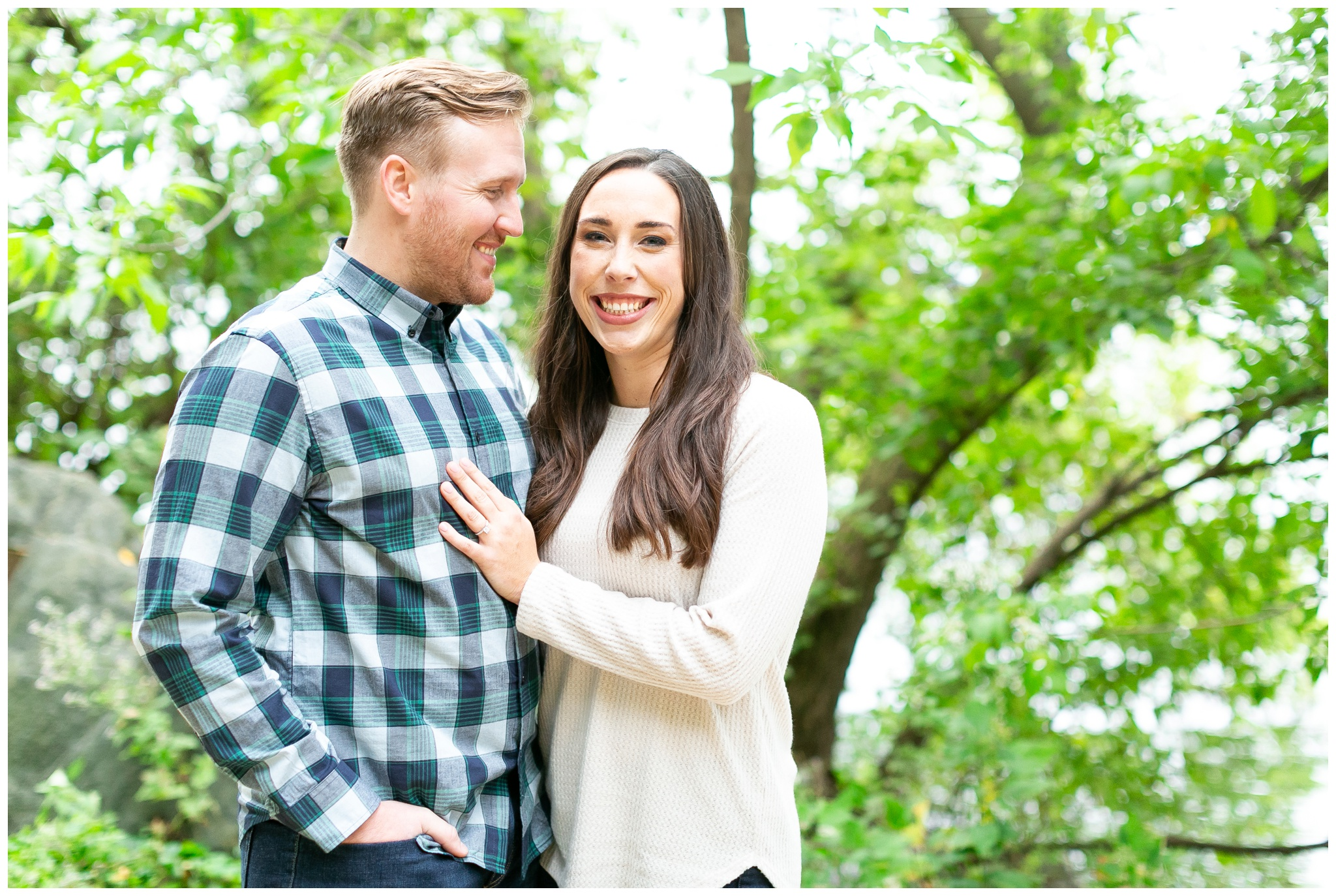 memorial_union_engagement_session_madison_wisconsin_1641.jpg