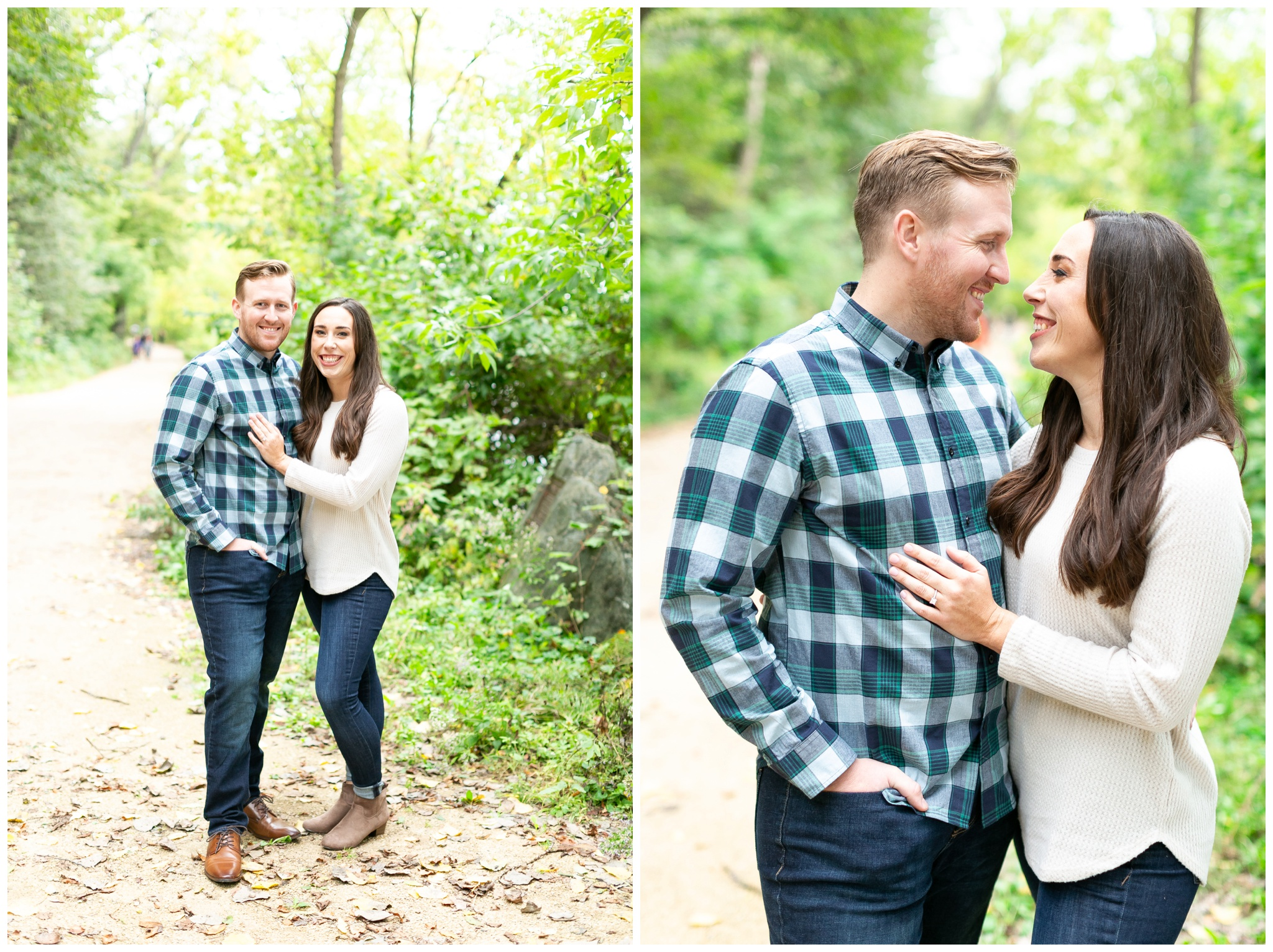 memorial_union_engagement_session_madison_wisconsin_1640.jpg
