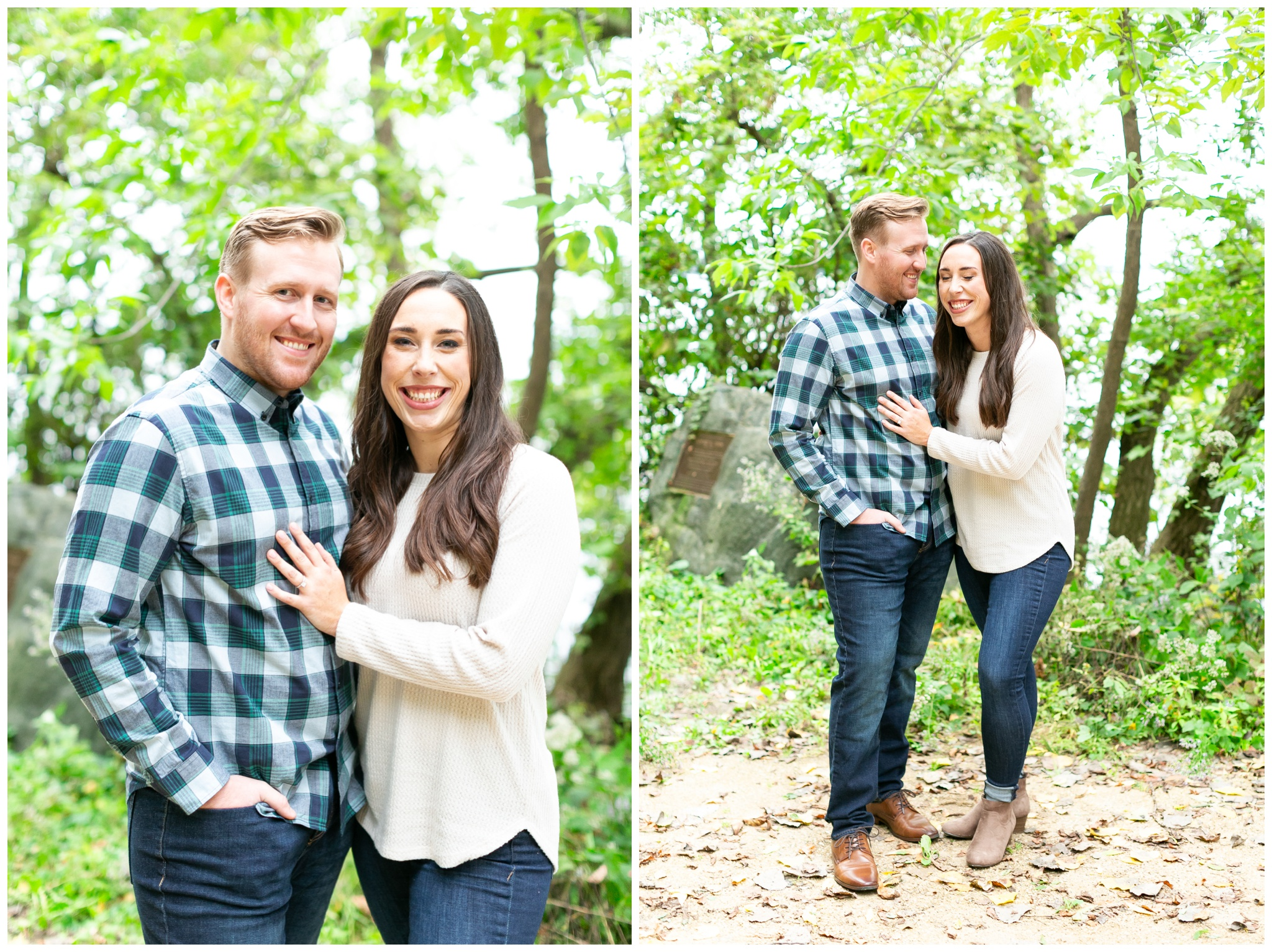 memorial_union_engagement_session_madison_wisconsin_1642.jpg