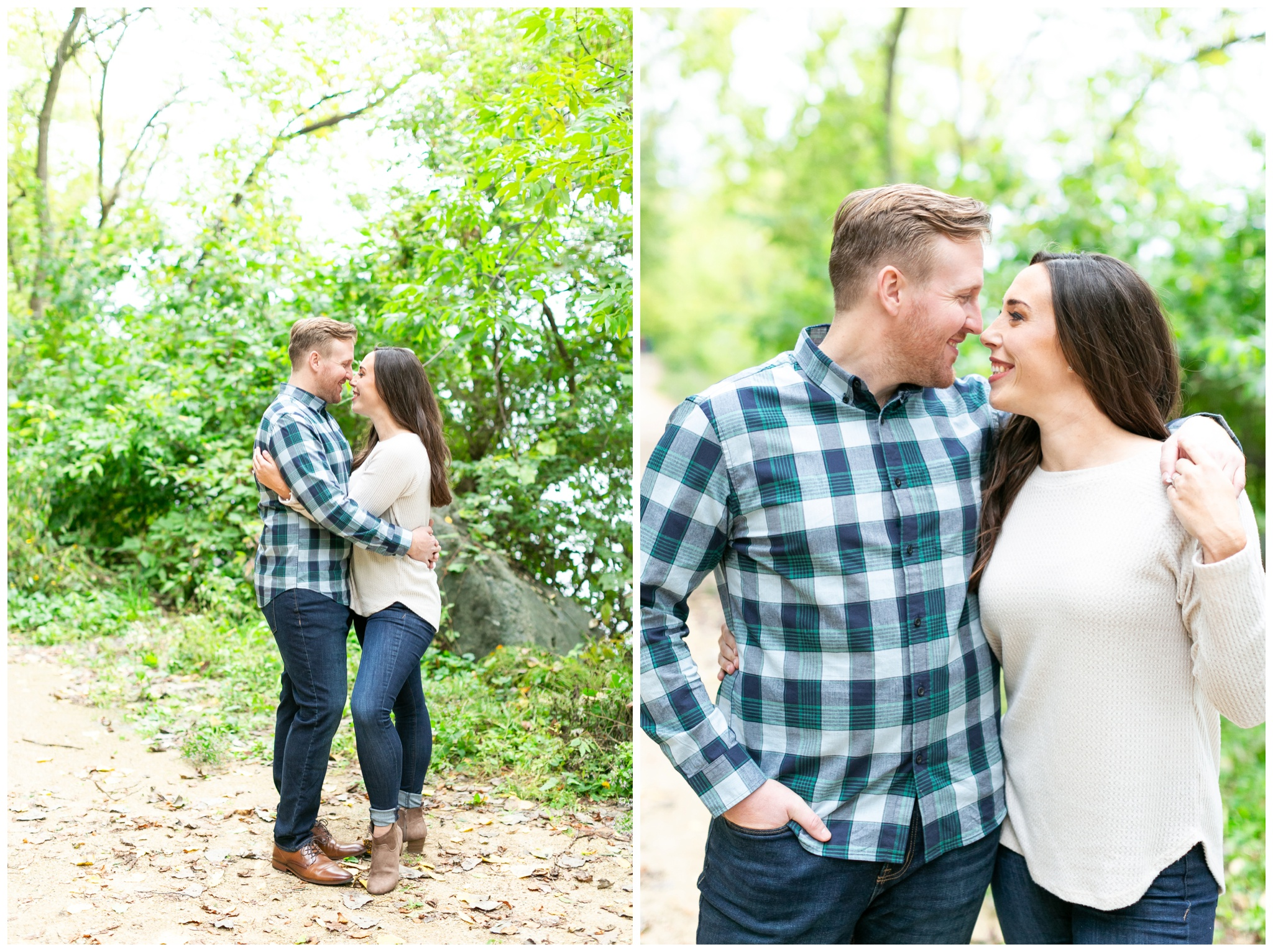 memorial_union_engagement_session_madison_wisconsin_1643.jpg