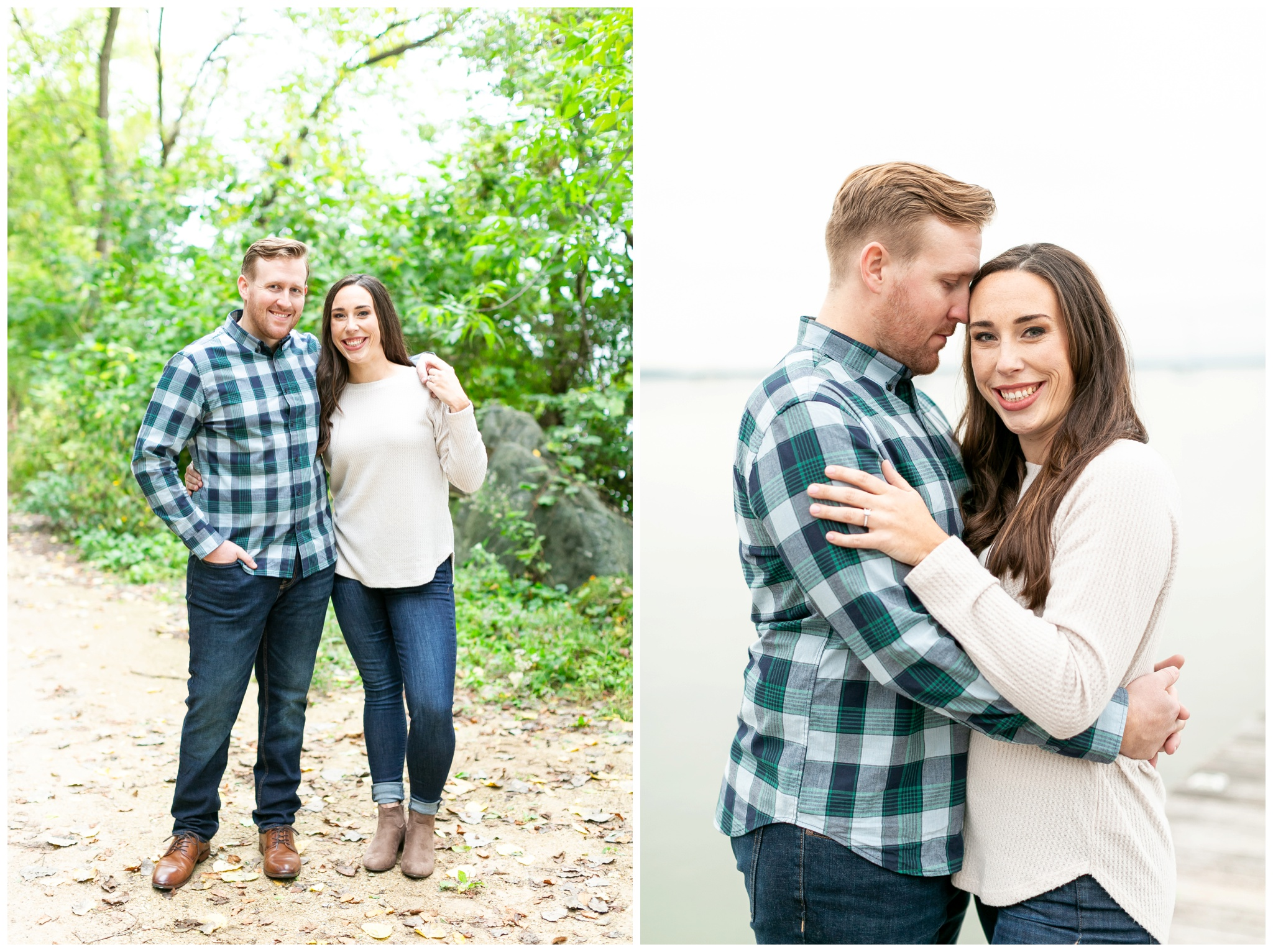 memorial_union_engagement_session_madison_wisconsin_1647.jpg